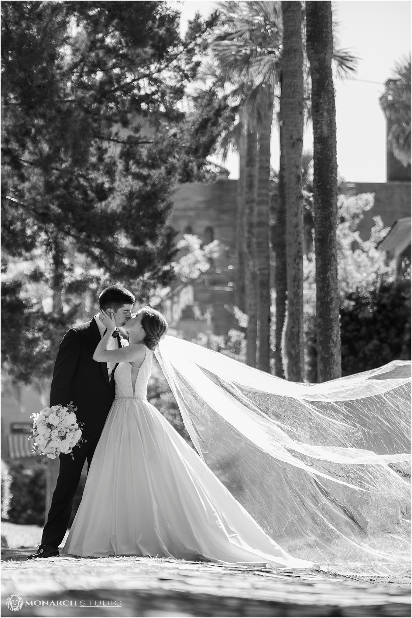 Wedding-PHotographer-in-st-augustine-2019-073.jpg