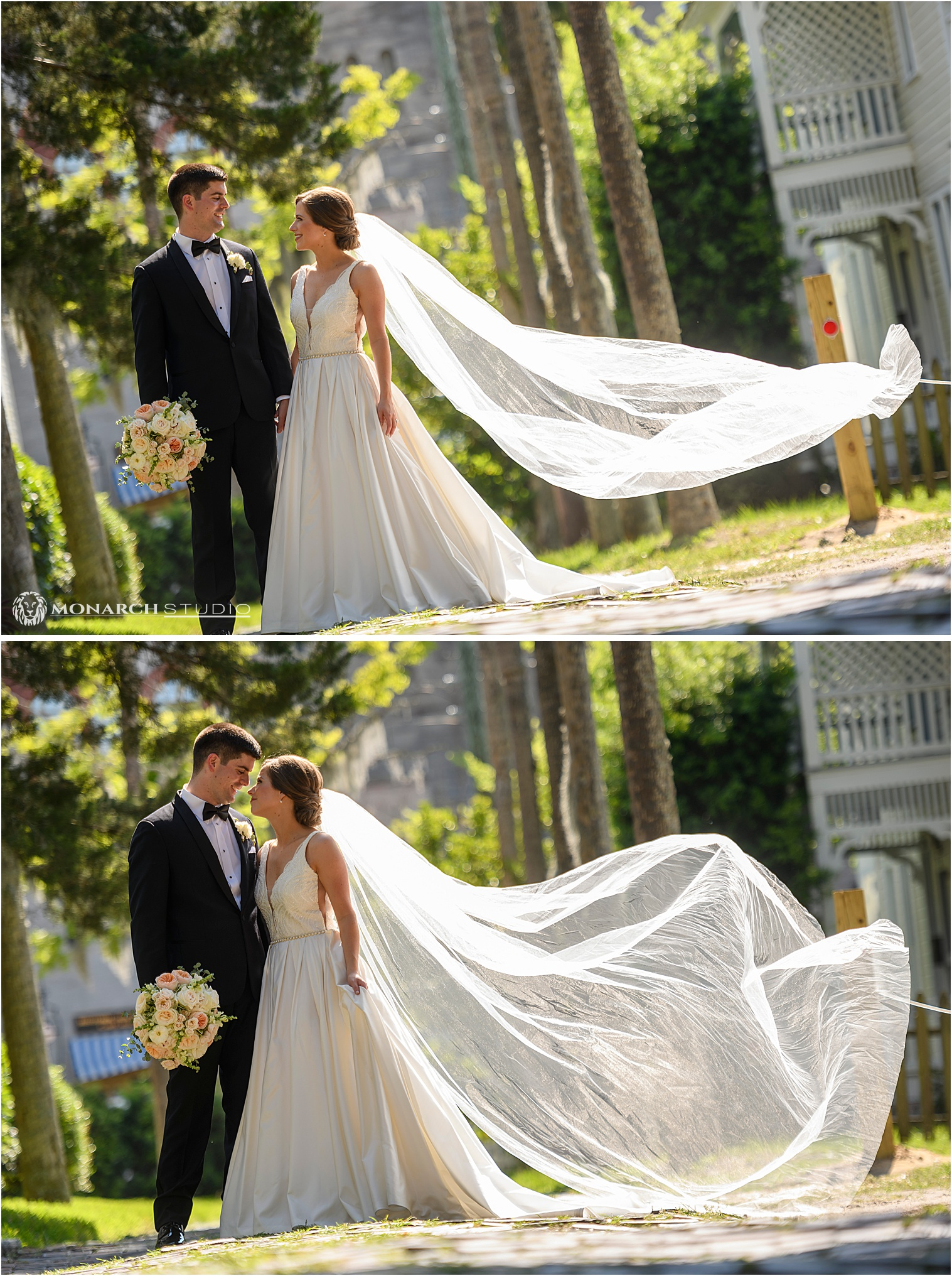 Wedding-PHotographer-in-st-augustine-2019-074.jpg