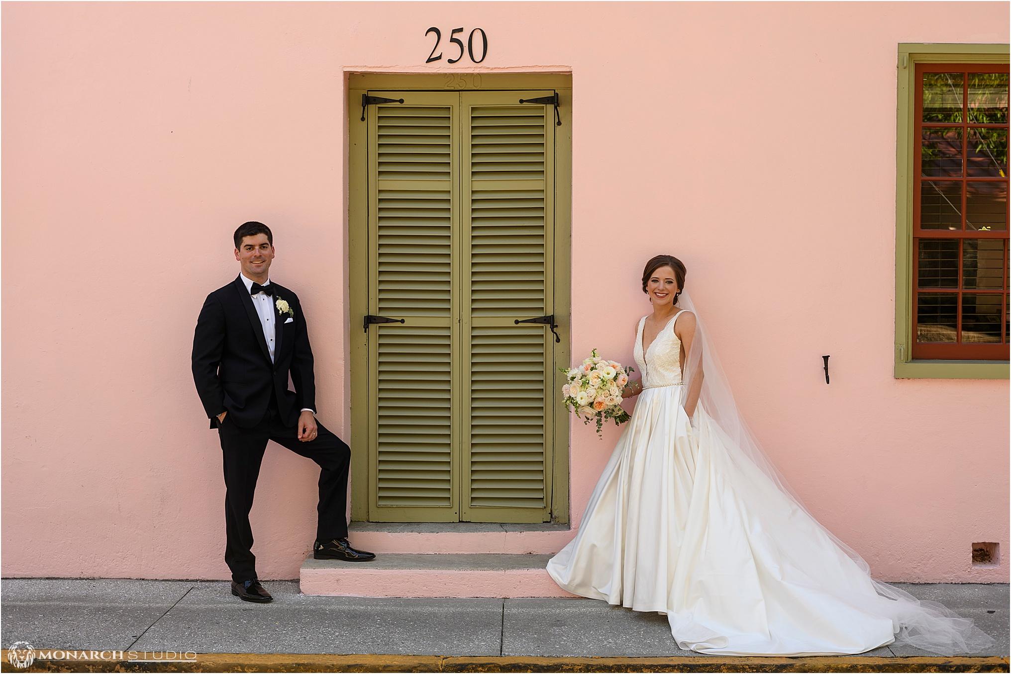 Wedding-PHotographer-in-st-augustine-2019-075.jpg