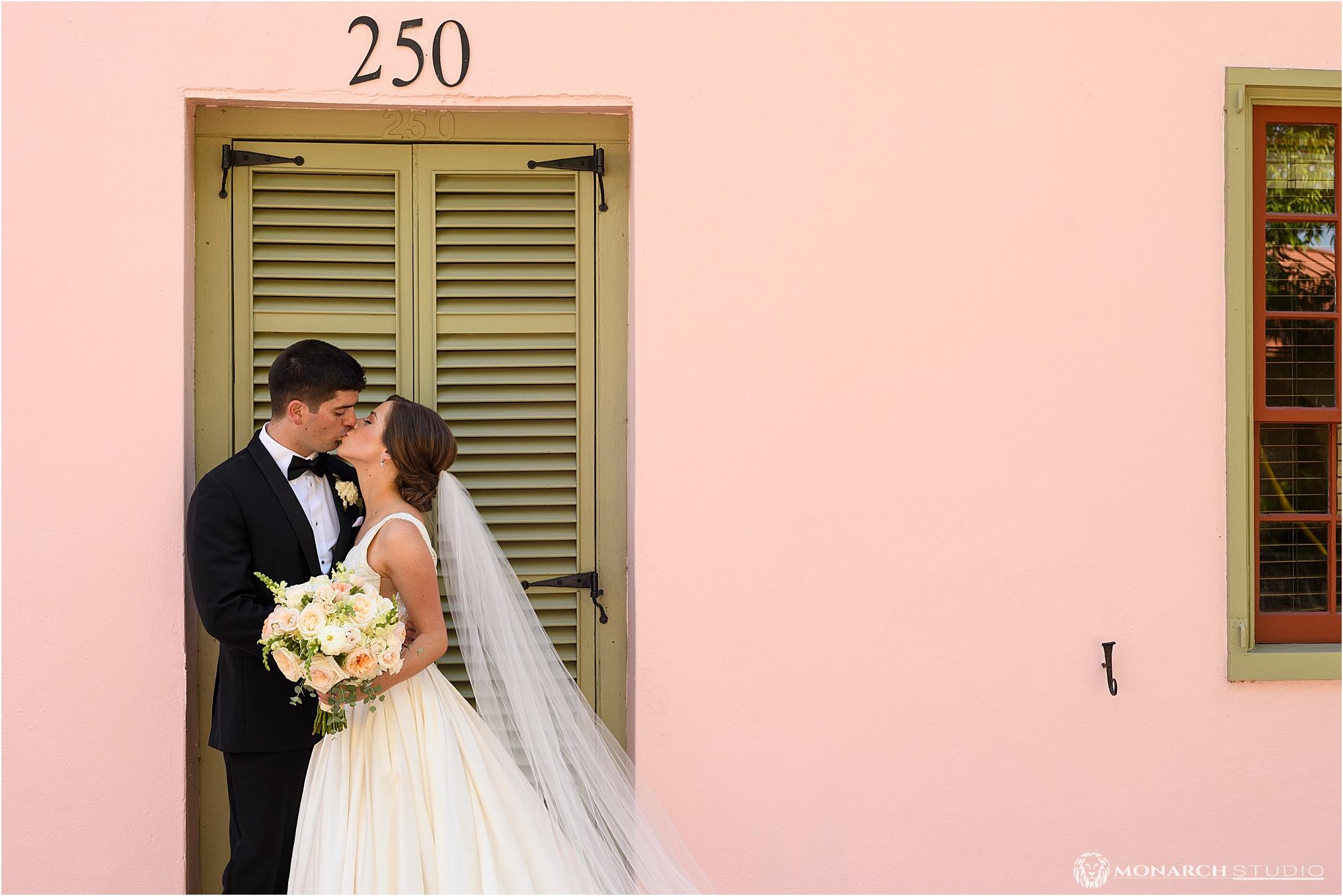 Wedding-PHotographer-in-st-augustine-2019-076.jpg