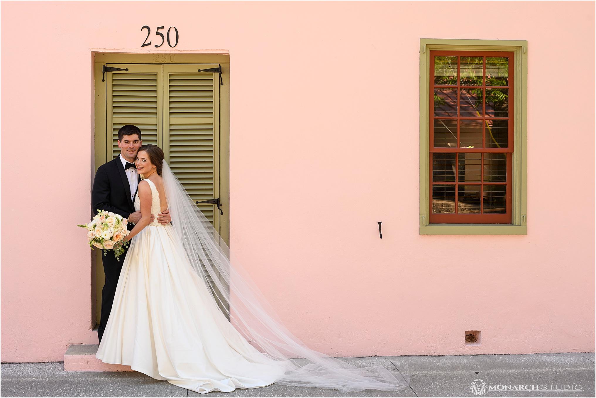 Wedding-PHotographer-in-st-augustine-2019-077.jpg