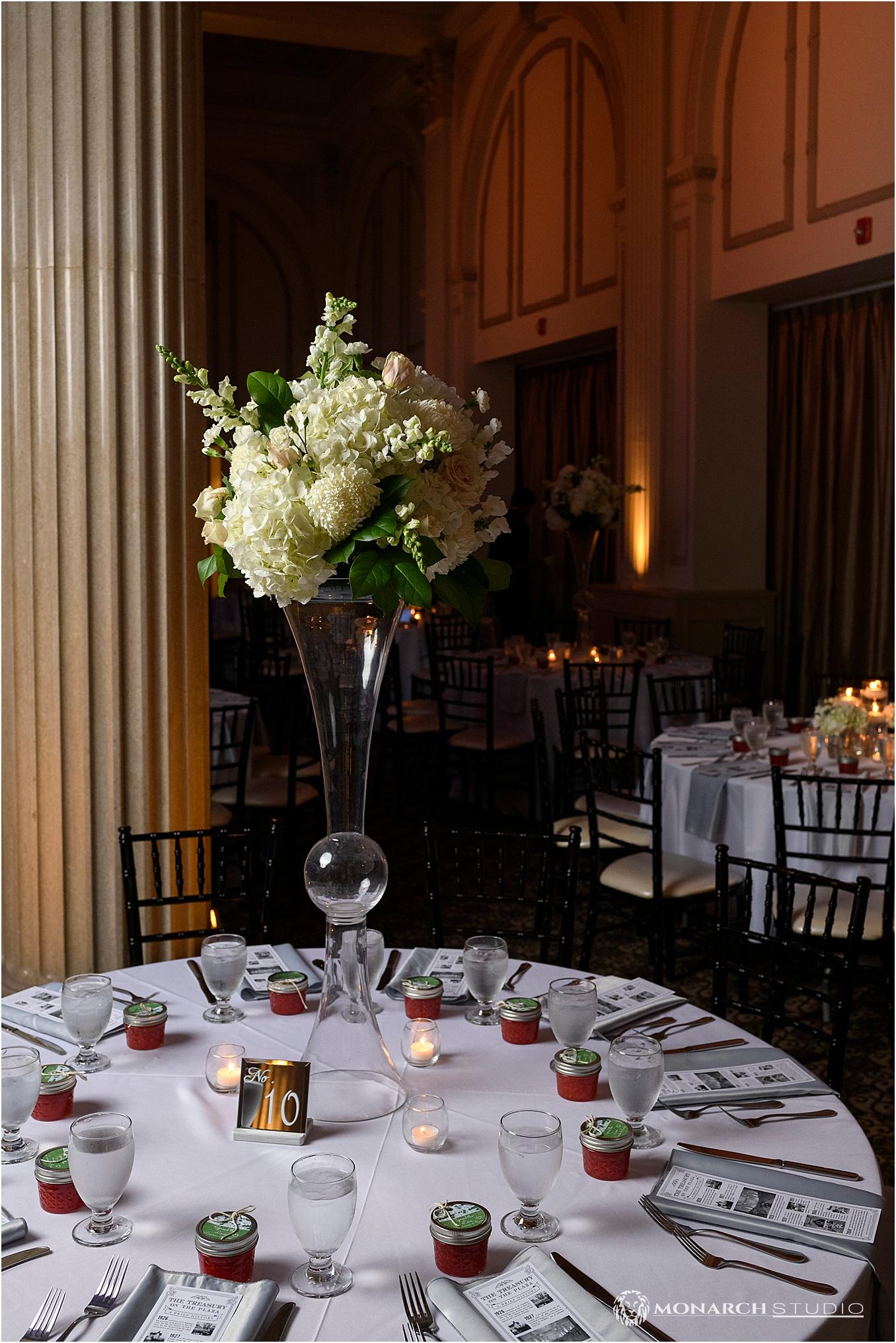 Wedding-PHotographer-in-st-augustine-2019-079.jpg
