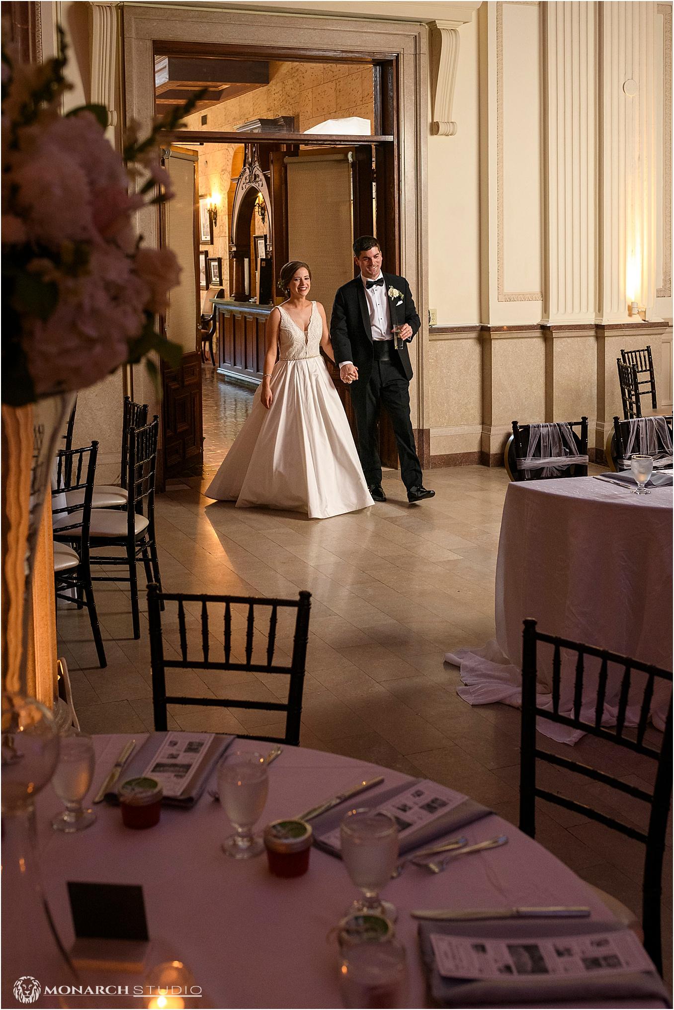 Wedding-PHotographer-in-st-augustine-2019-080.jpg