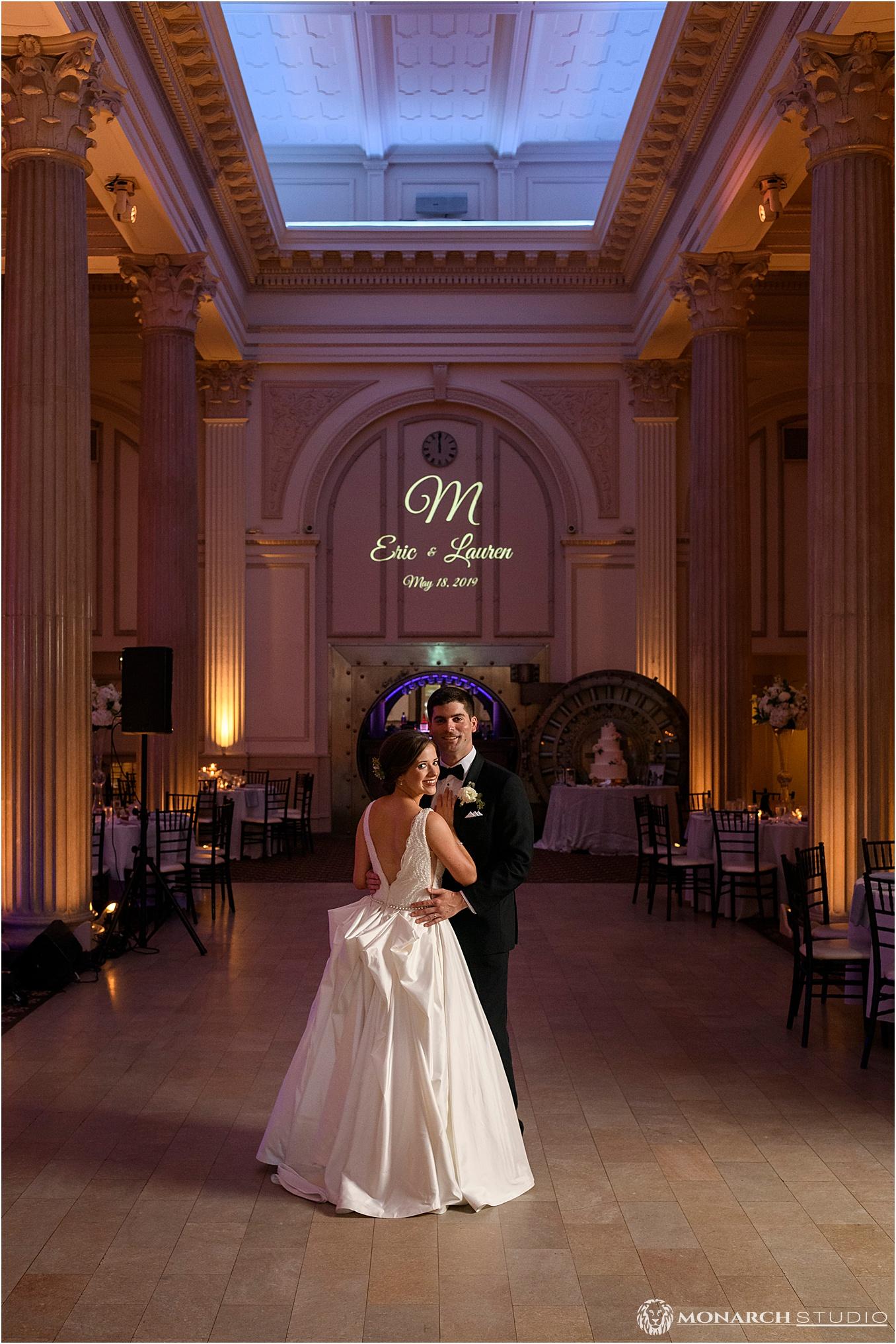 Wedding-PHotographer-in-st-augustine-2019-081.jpg