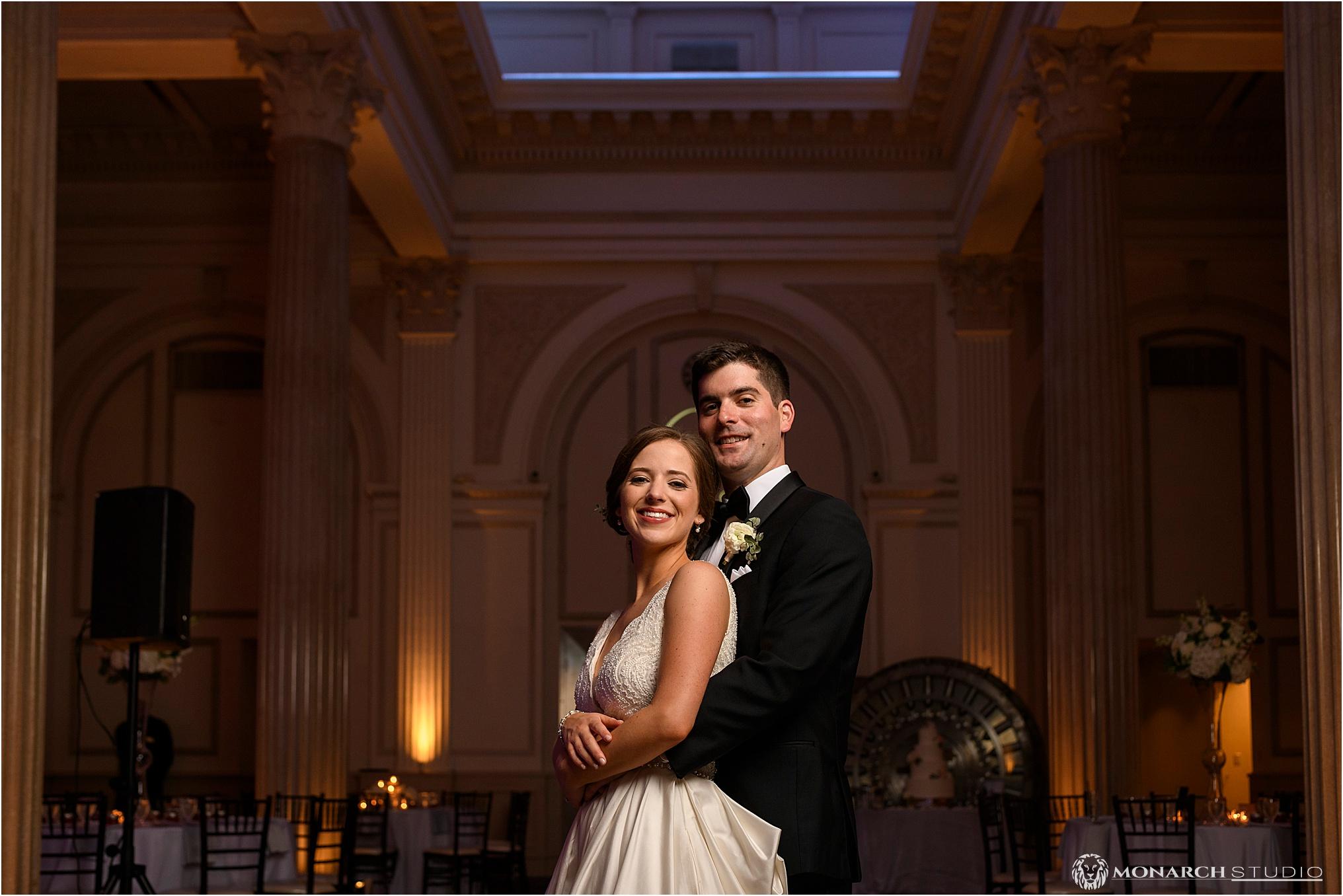 Wedding-PHotographer-in-st-augustine-2019-083.jpg