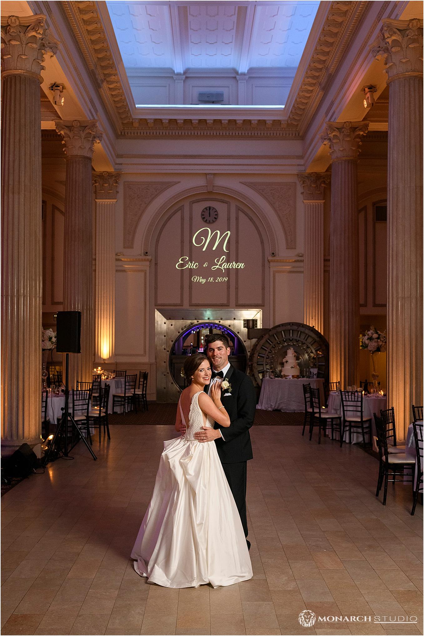Wedding-PHotographer-in-st-augustine-2019-082.jpg