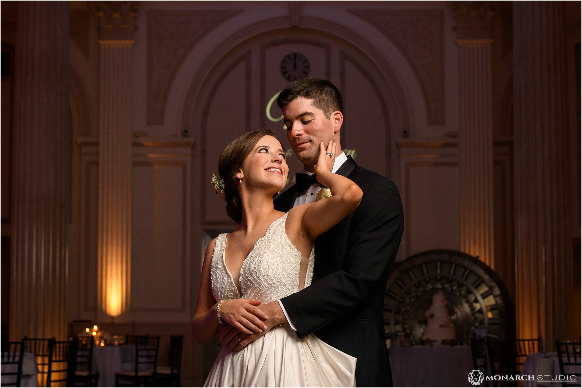 Wedding-PHotographer-in-st-augustine-2019-084.jpg