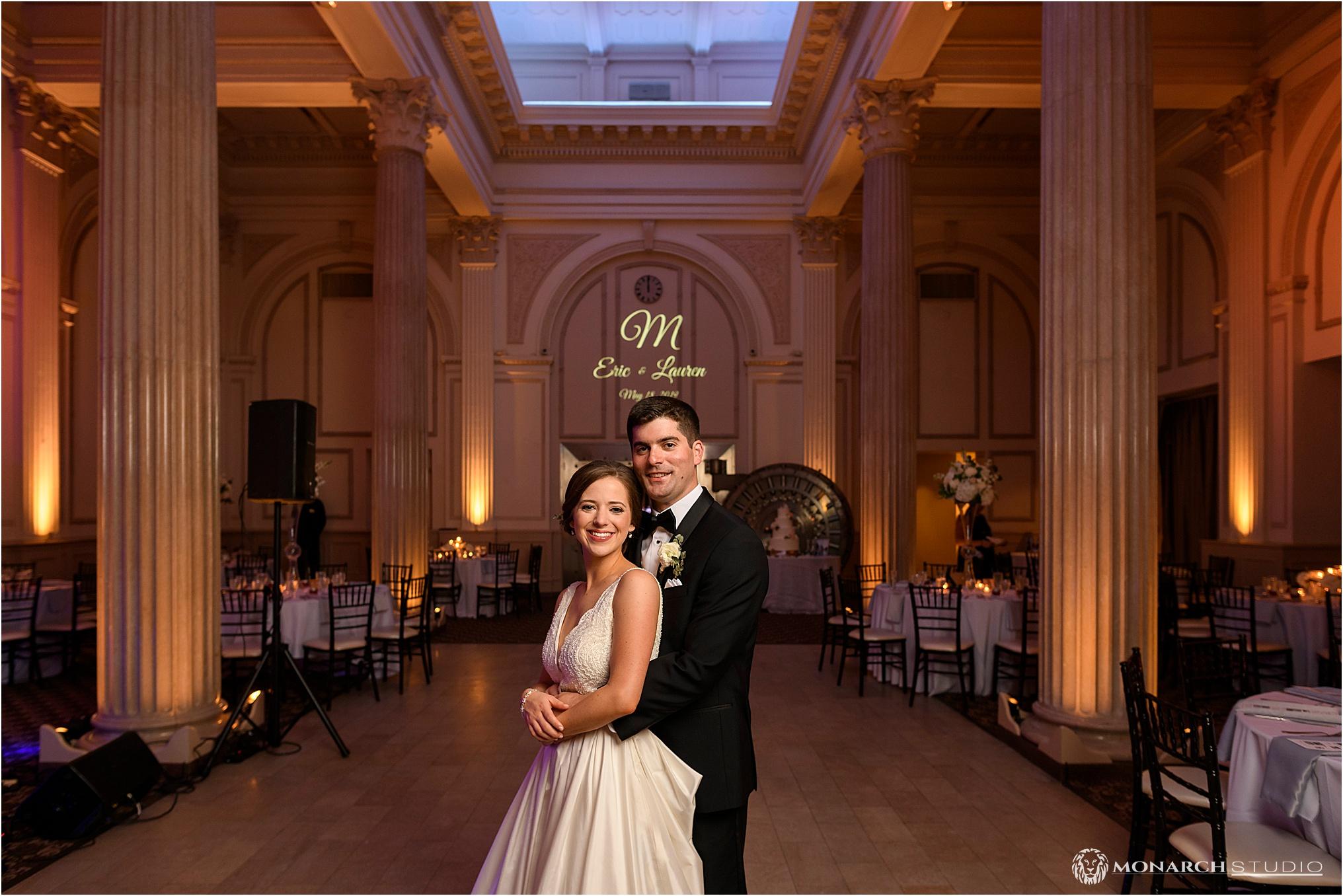 Wedding-PHotographer-in-st-augustine-2019-085.jpg
