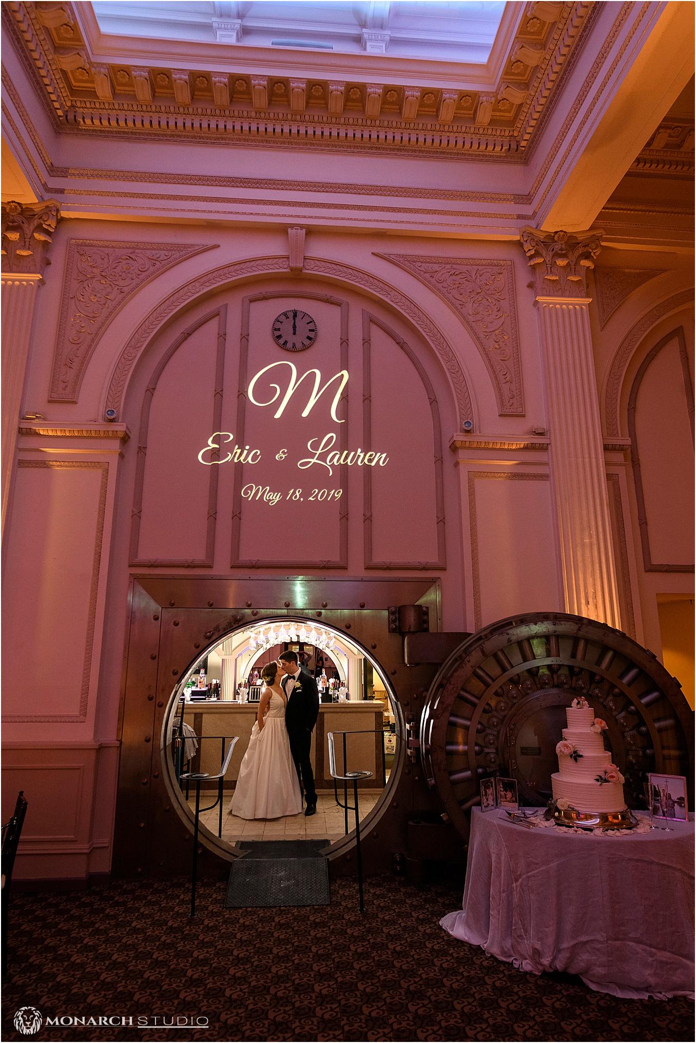 Wedding-PHotographer-in-st-augustine-2019-087.jpg