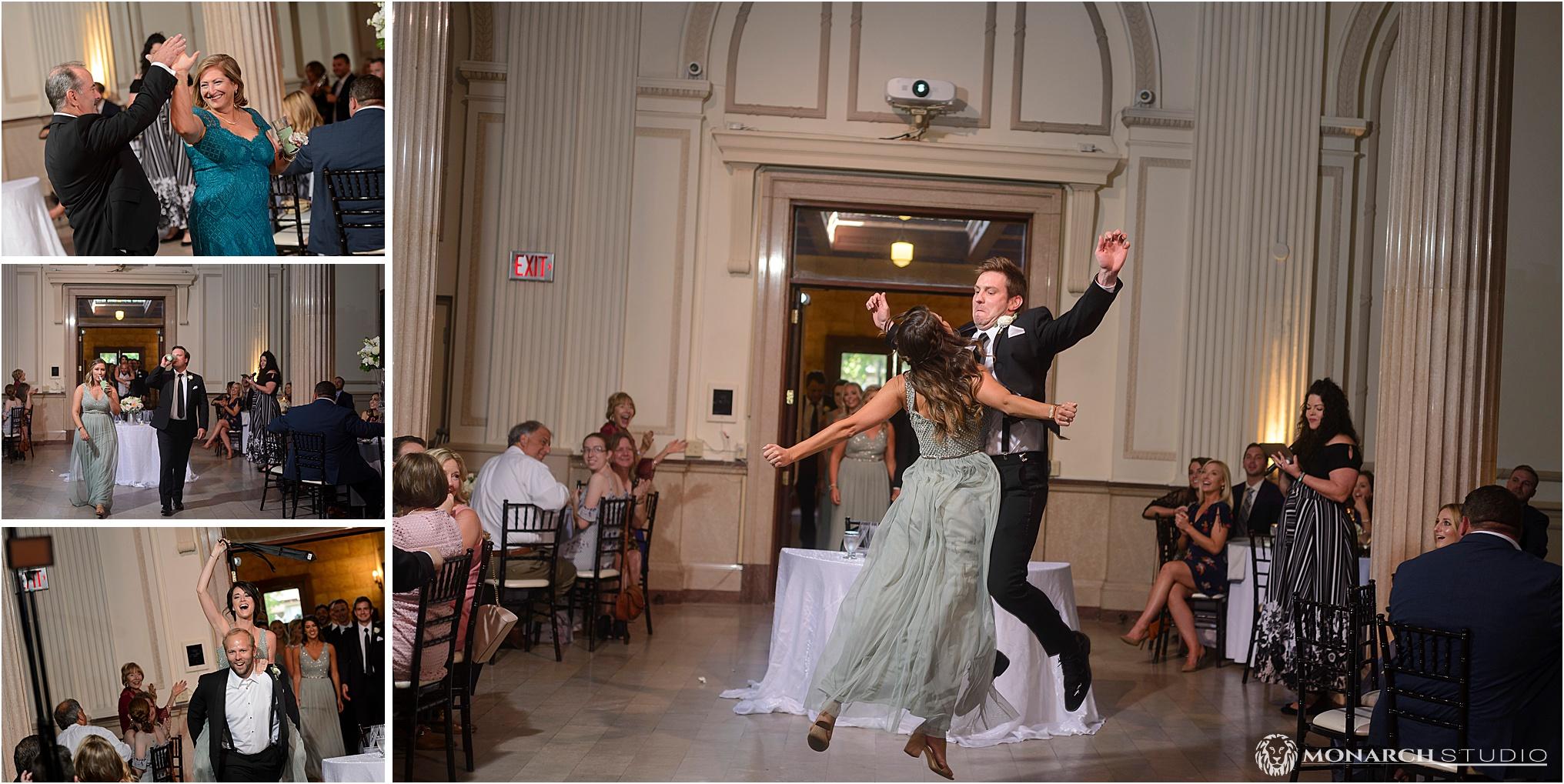 Wedding-PHotographer-in-st-augustine-2019-089.jpg