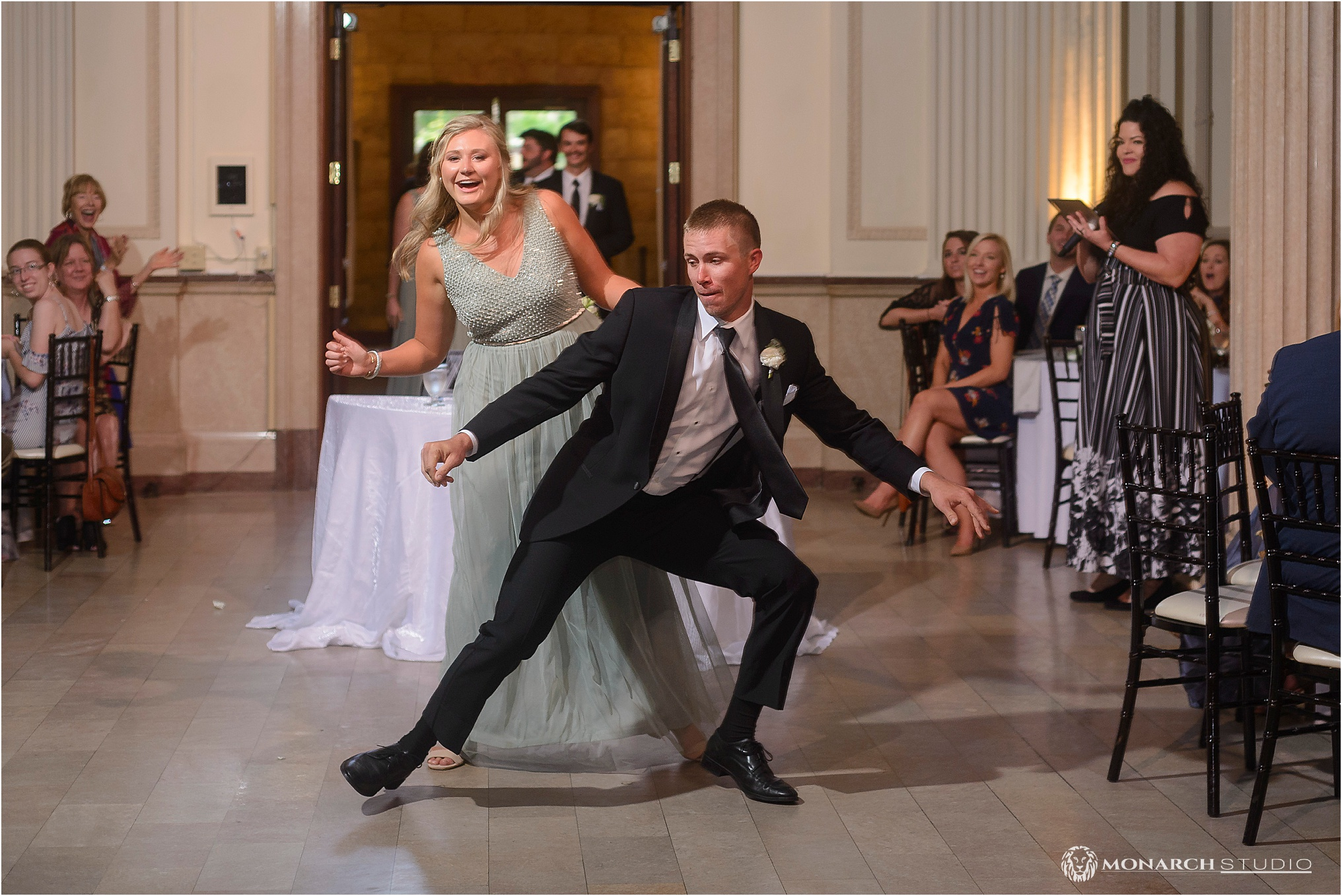 Wedding-PHotographer-in-st-augustine-2019-090.jpg