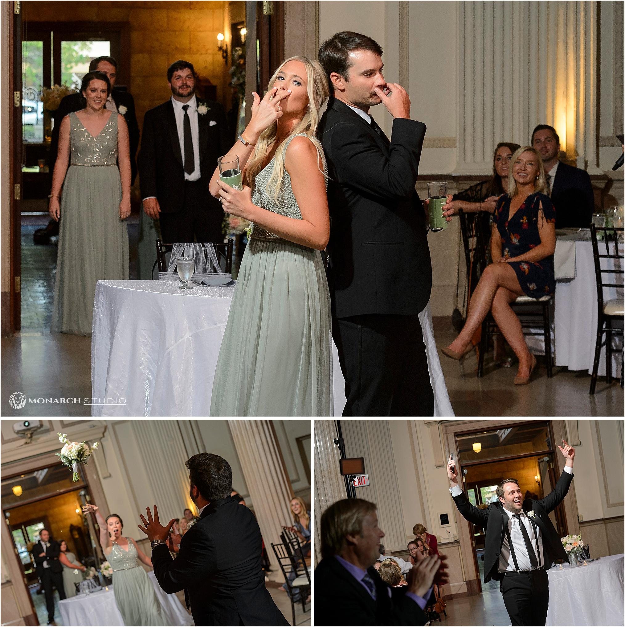 Wedding-PHotographer-in-st-augustine-2019-091.jpg