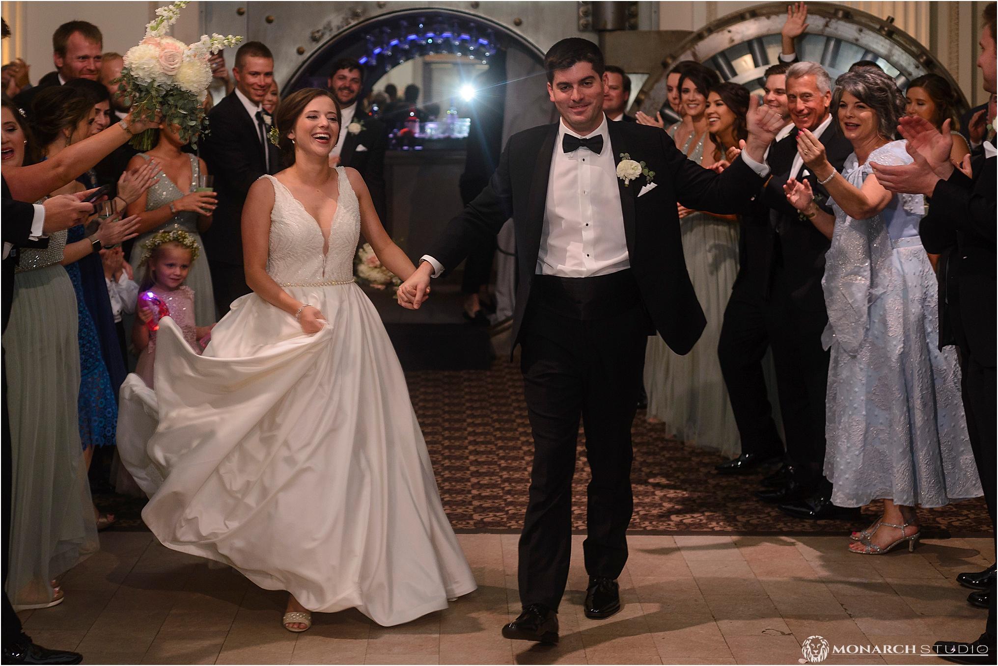 Wedding-PHotographer-in-st-augustine-2019-092.jpg