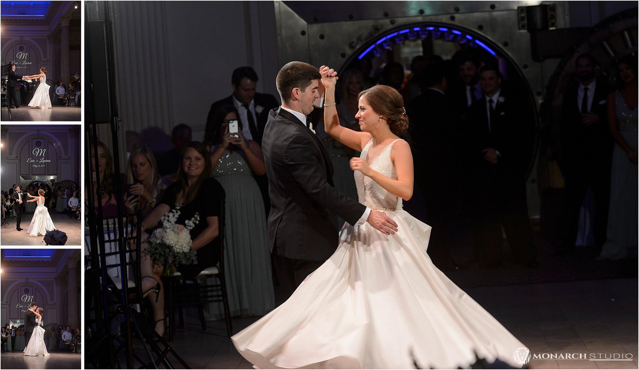 Wedding-PHotographer-in-st-augustine-2019-093.jpg