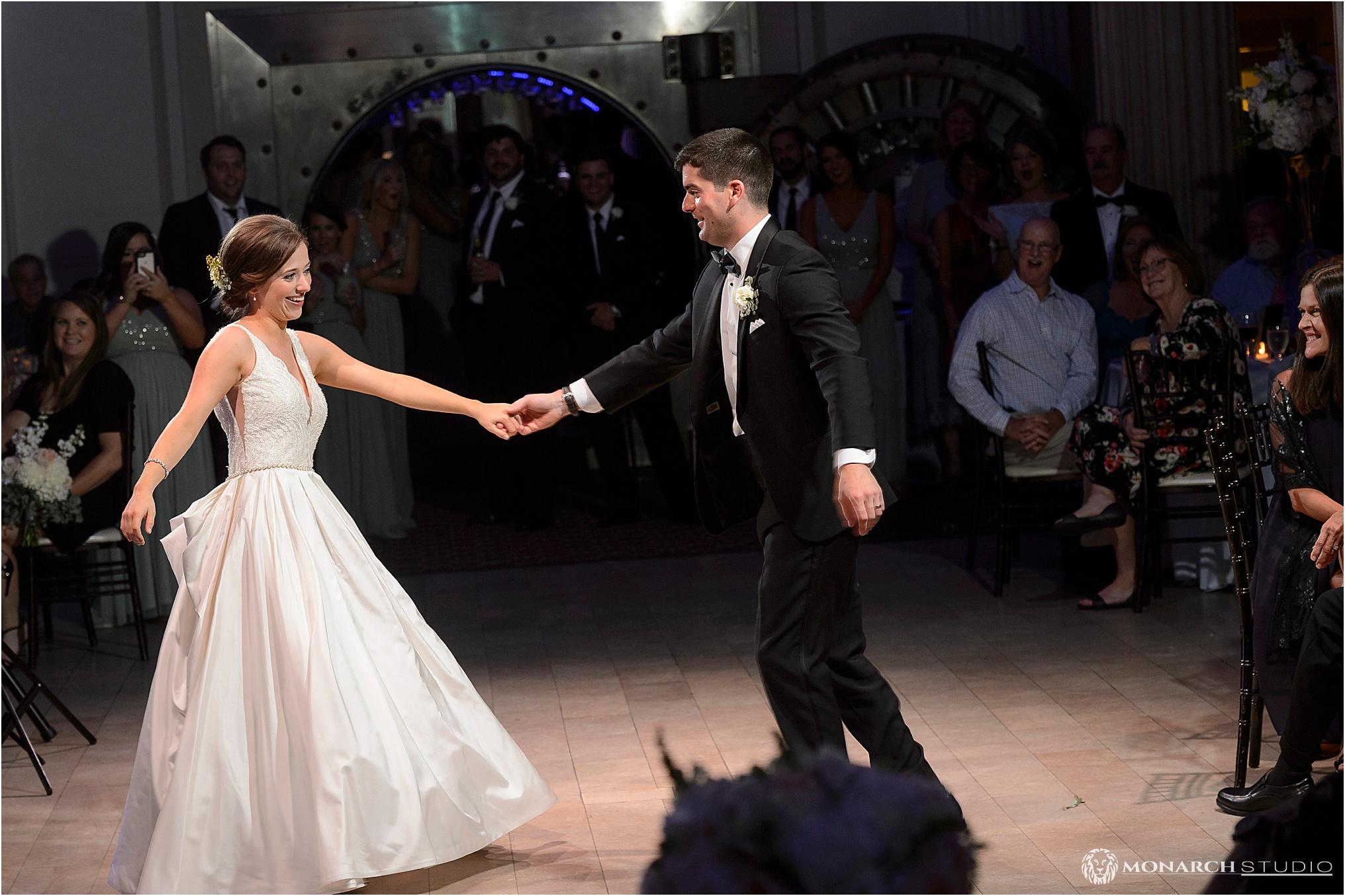 Wedding-PHotographer-in-st-augustine-2019-095.jpg