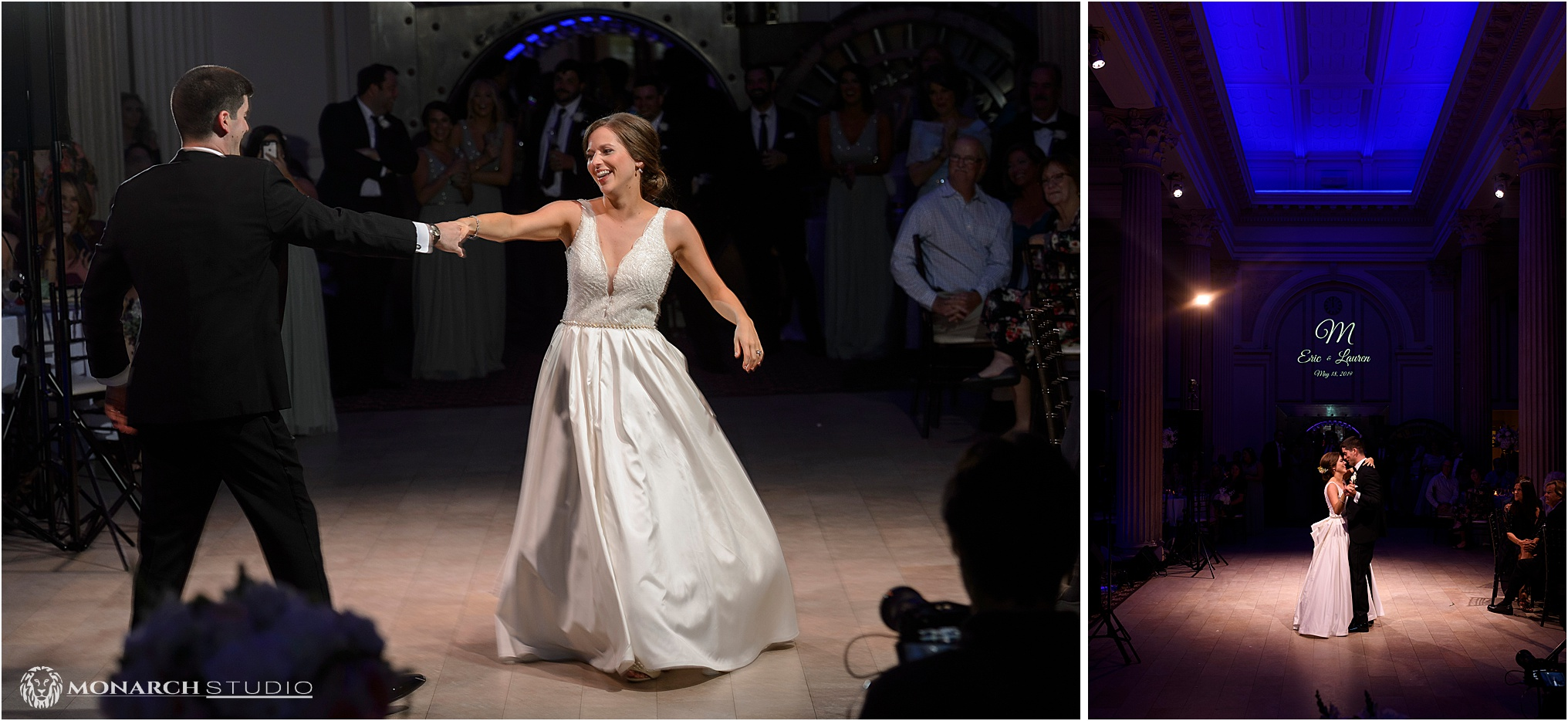 Wedding-PHotographer-in-st-augustine-2019-097.jpg