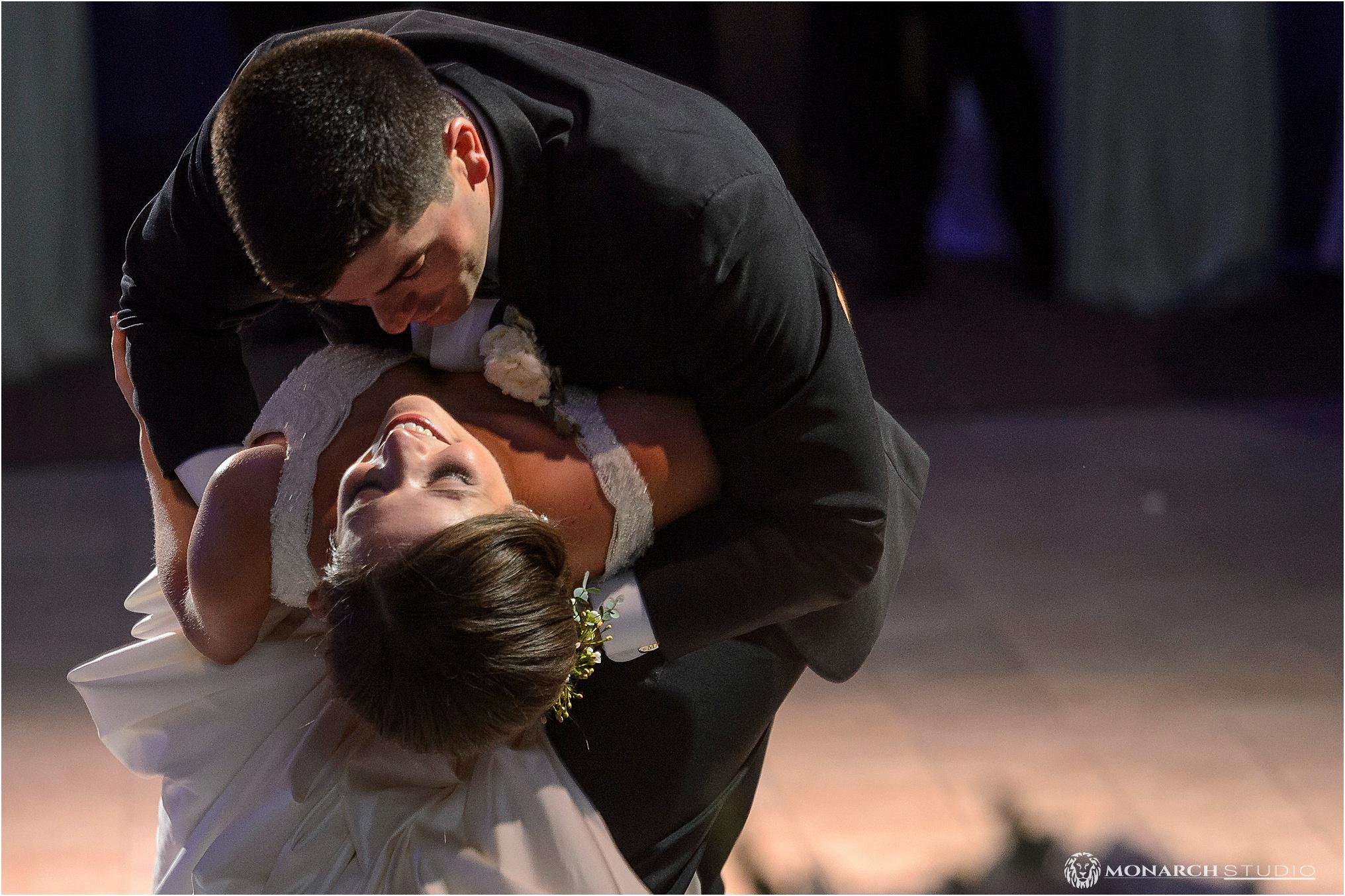 Wedding-PHotographer-in-st-augustine-2019-096.jpg