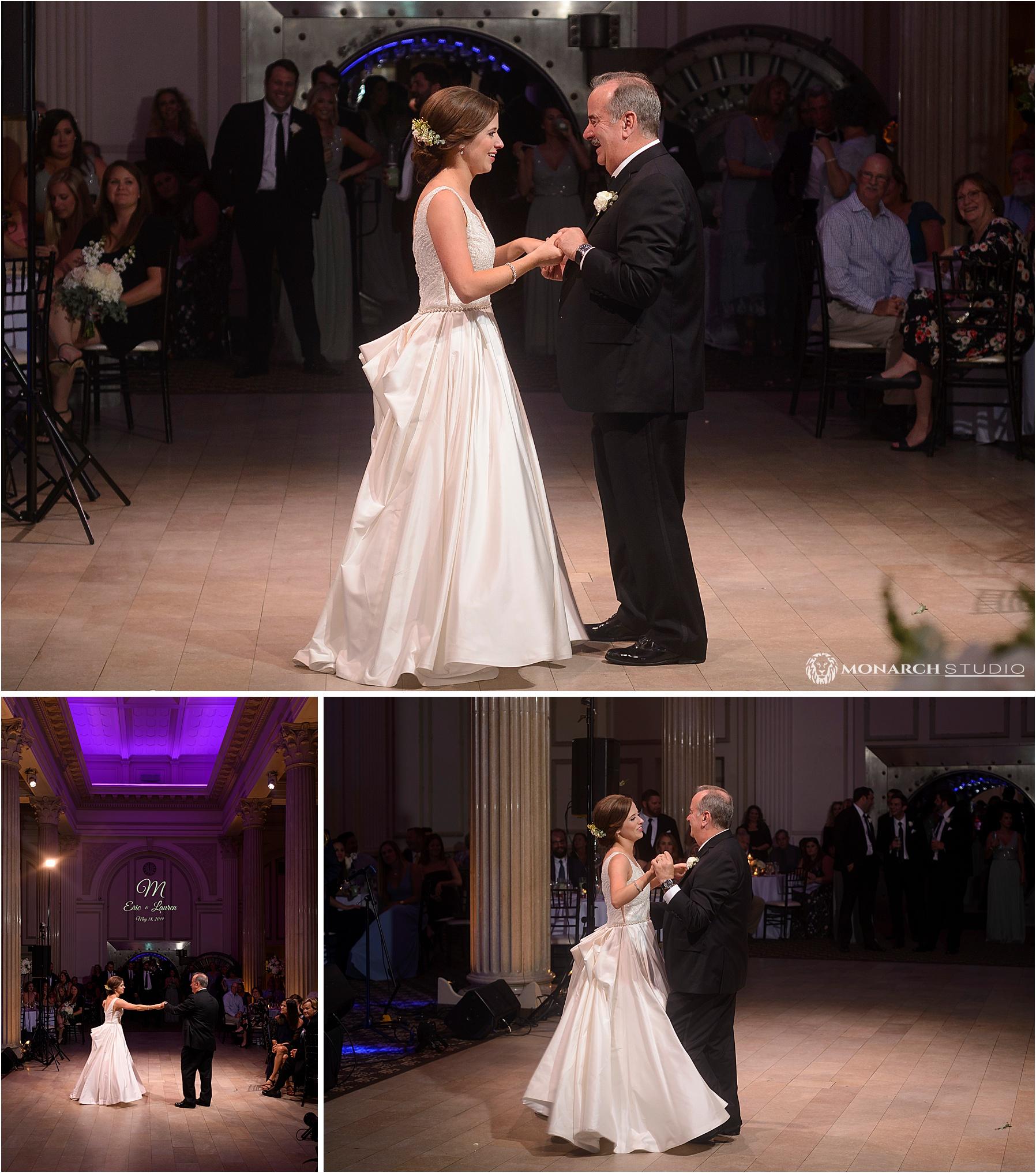 Wedding-PHotographer-in-st-augustine-2019-098.jpg