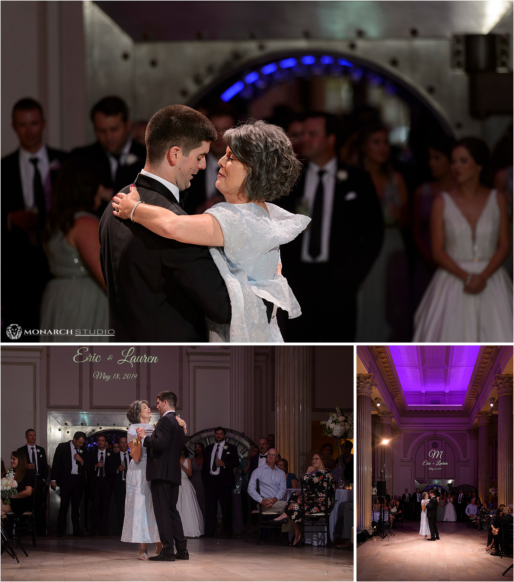 Wedding-PHotographer-in-st-augustine-2019-099.jpg