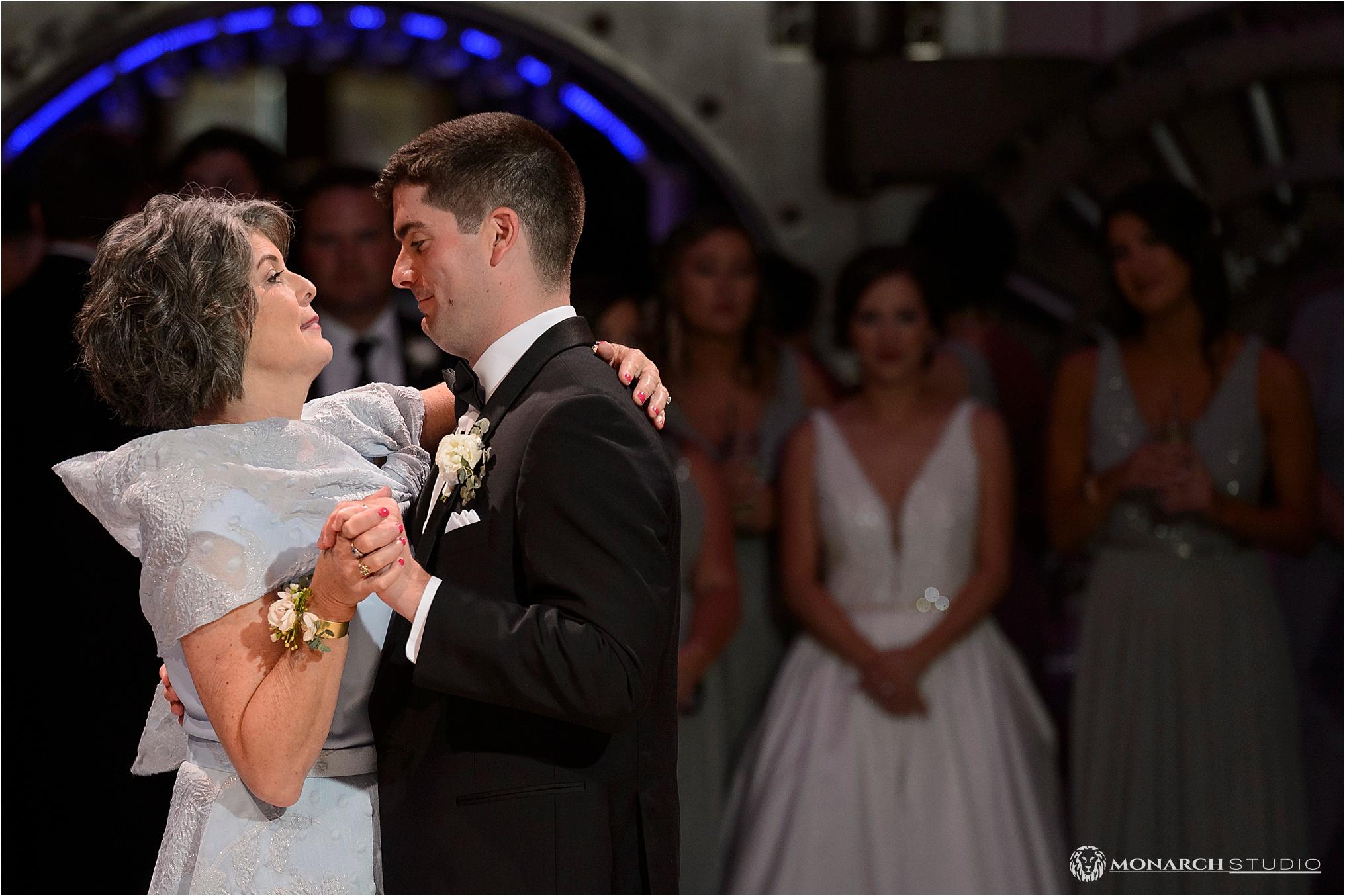 Wedding-PHotographer-in-st-augustine-2019-100.jpg