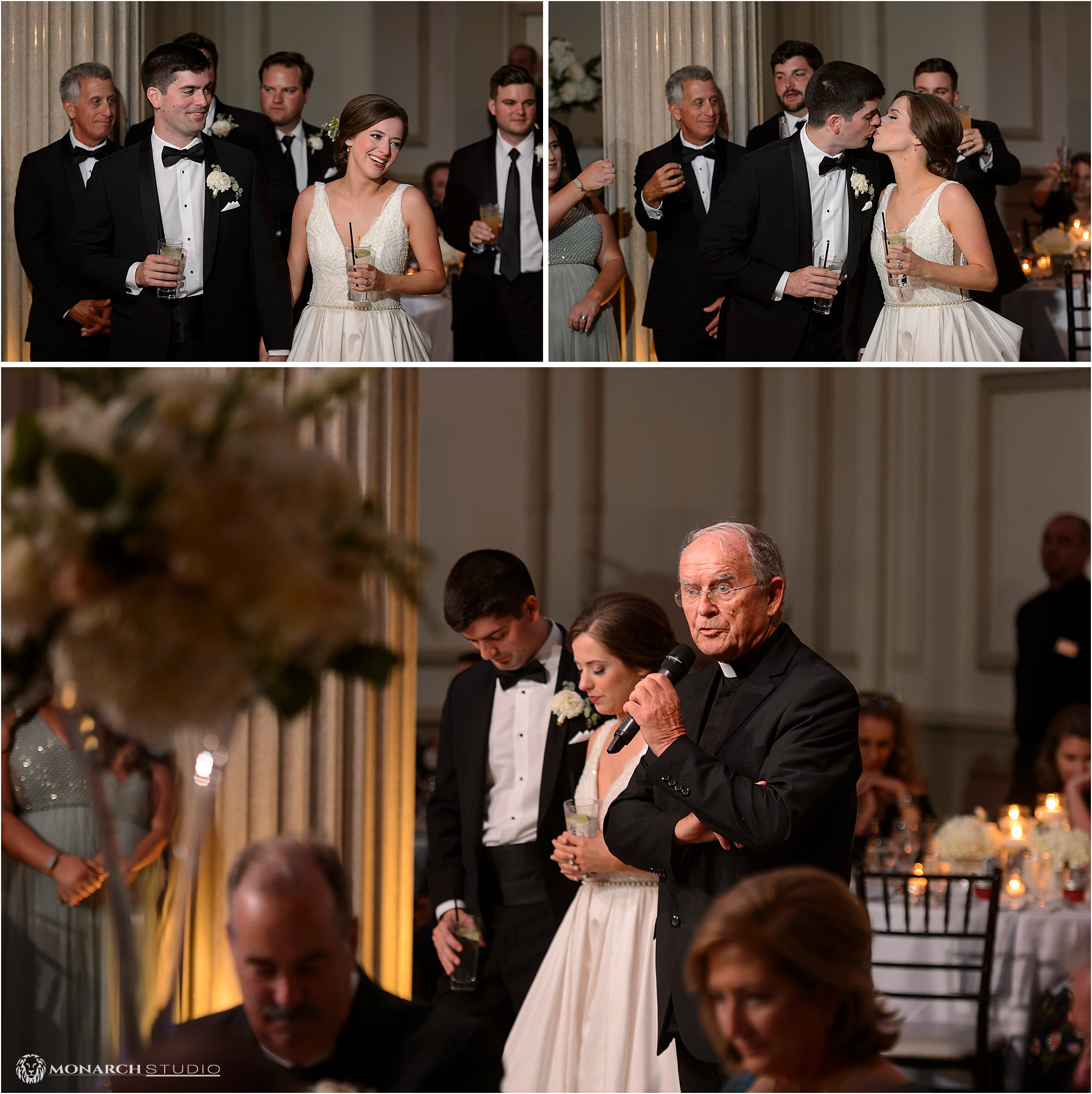 Wedding-PHotographer-in-st-augustine-2019-103.jpg