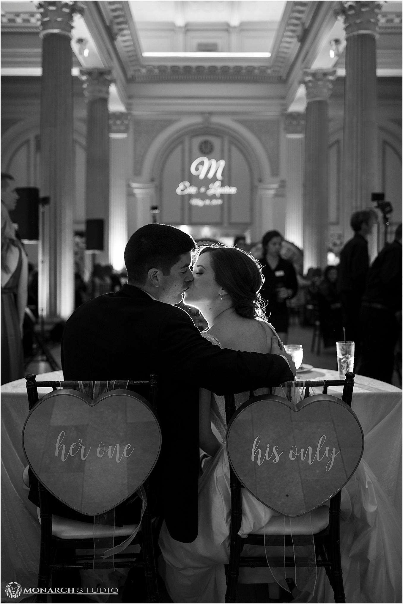 Wedding-PHotographer-in-st-augustine-2019-105.jpg
