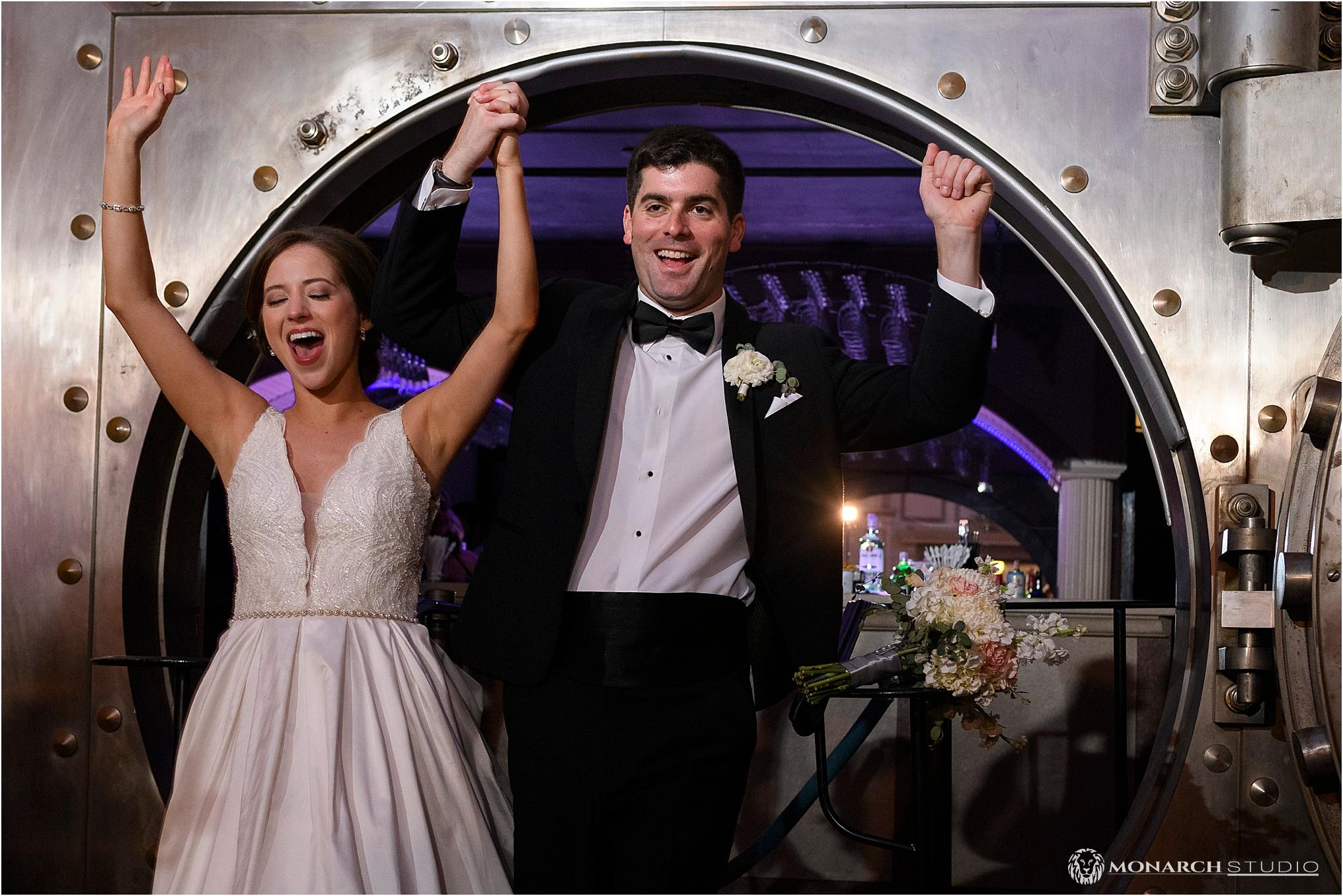 Wedding-PHotographer-in-st-augustine-2019-104.jpg