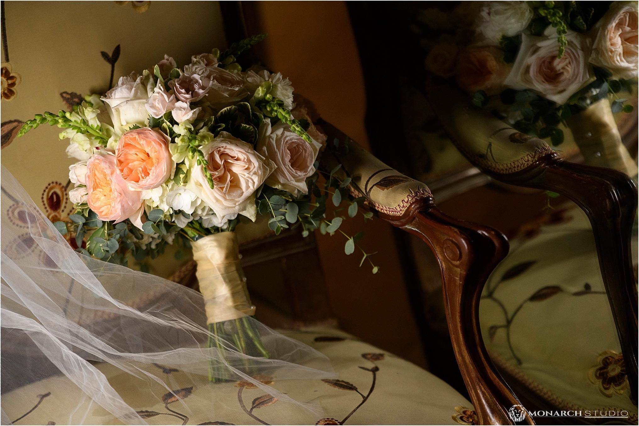 Wedding-PHotographer-in-st-augustine-2019-106.jpg
