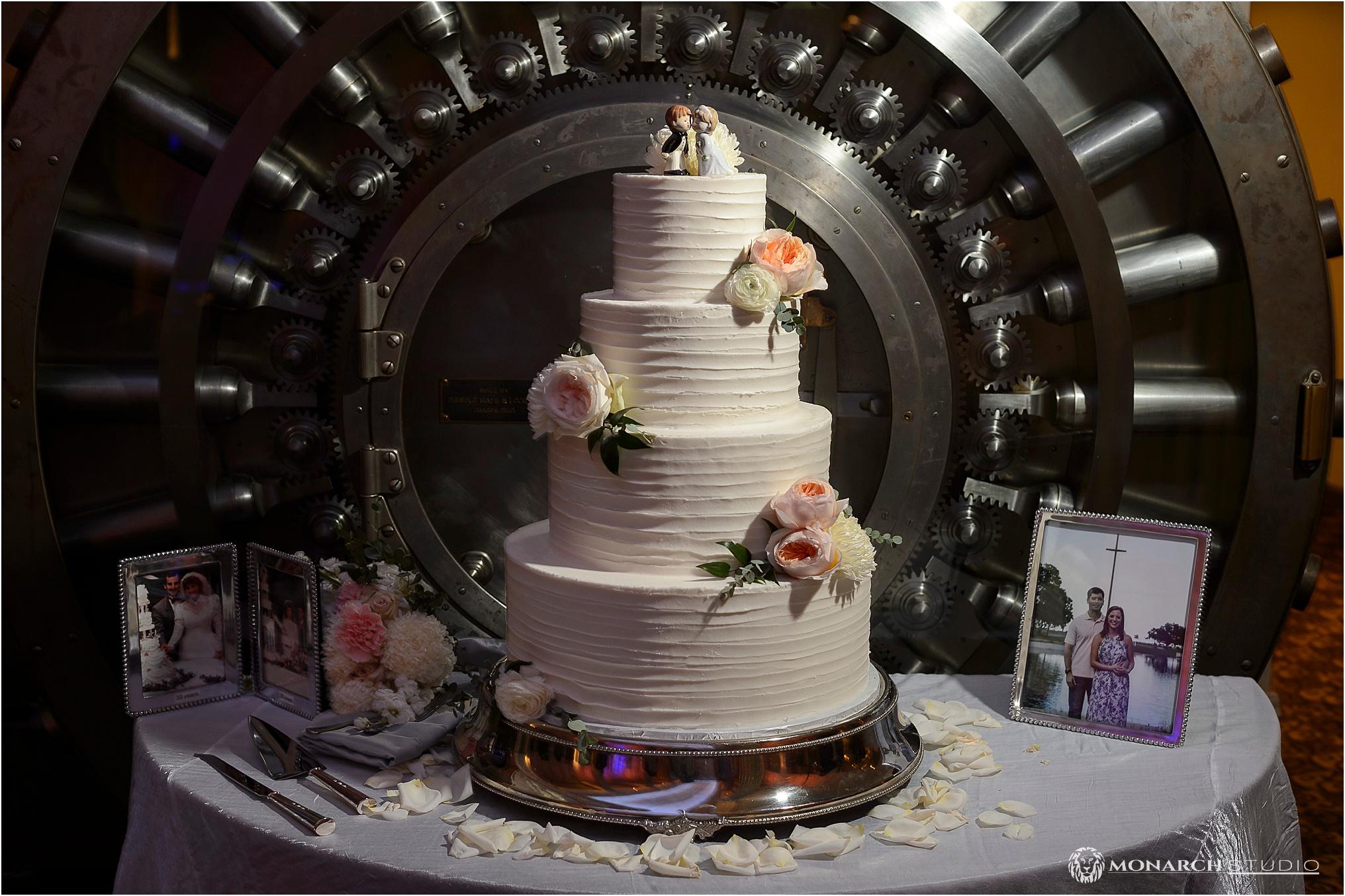 Wedding-PHotographer-in-st-augustine-2019-107.jpg