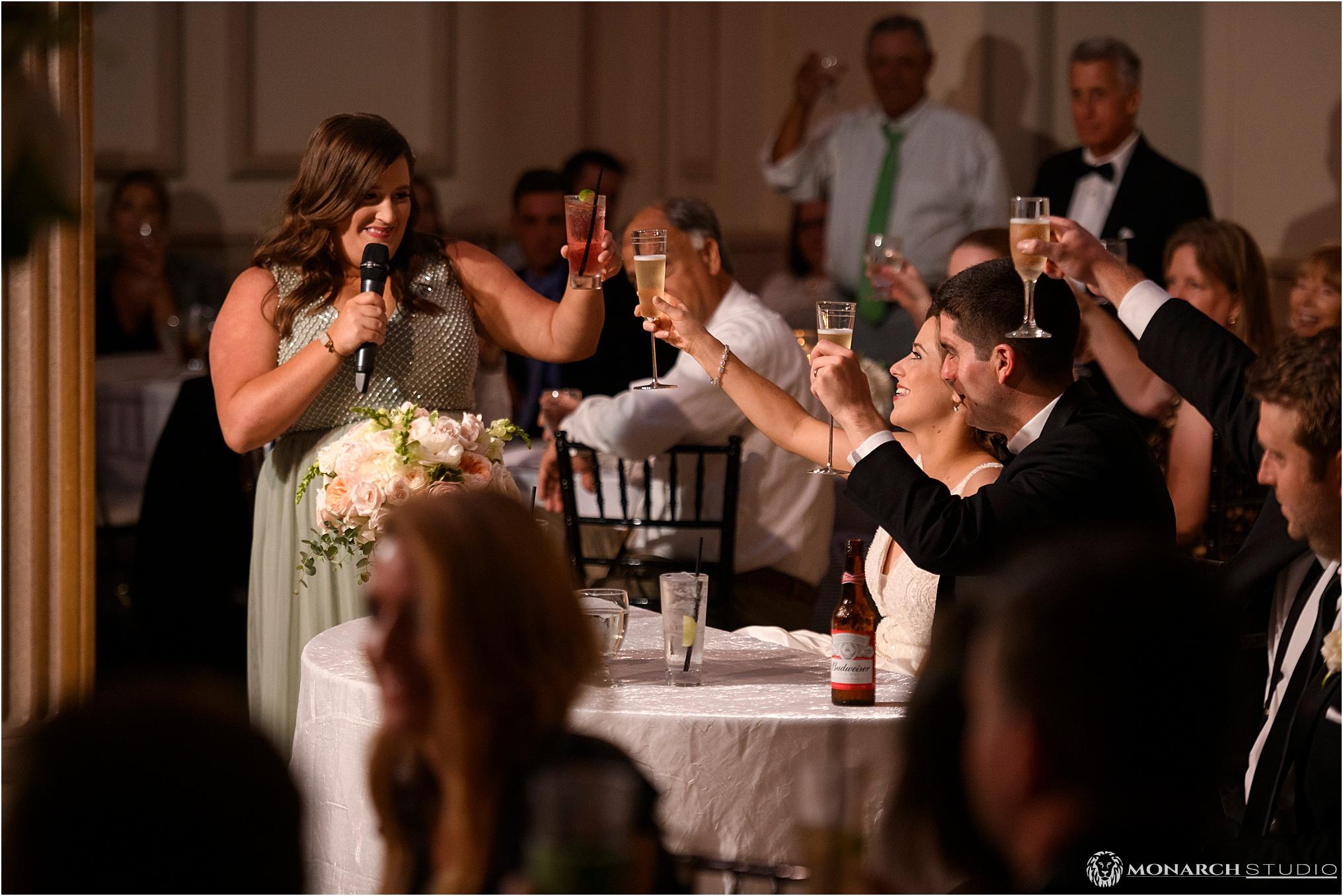 Wedding-PHotographer-in-st-augustine-2019-108.jpg