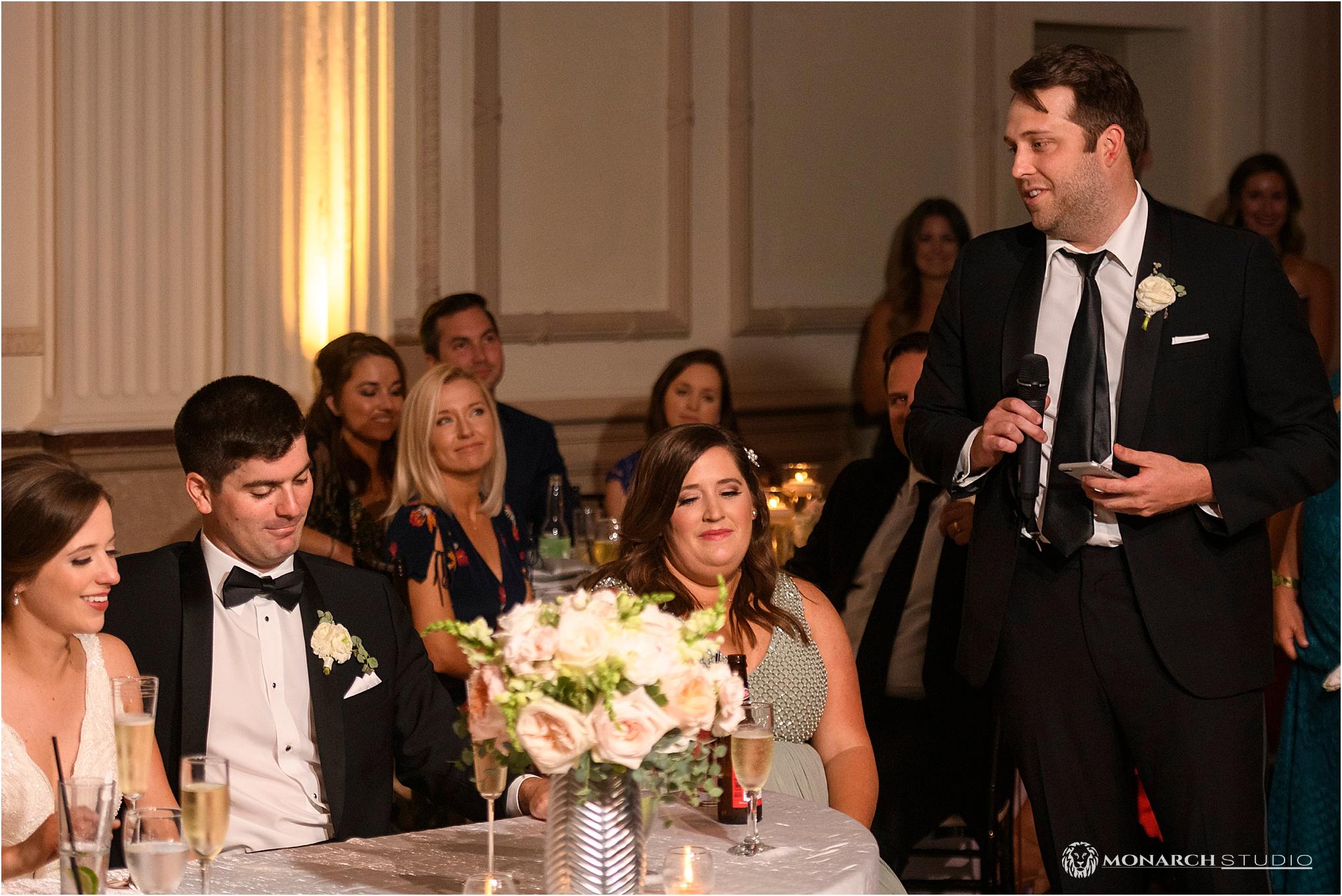 Wedding-PHotographer-in-st-augustine-2019-109.jpg