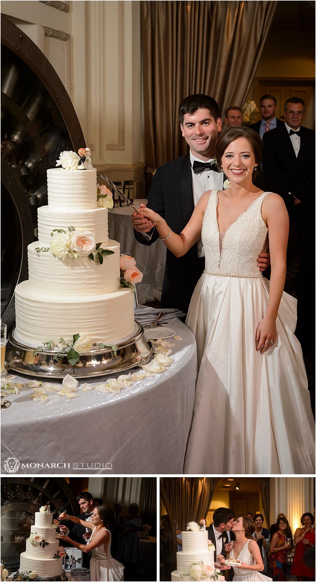 Wedding-PHotographer-in-st-augustine-2019-110.jpg