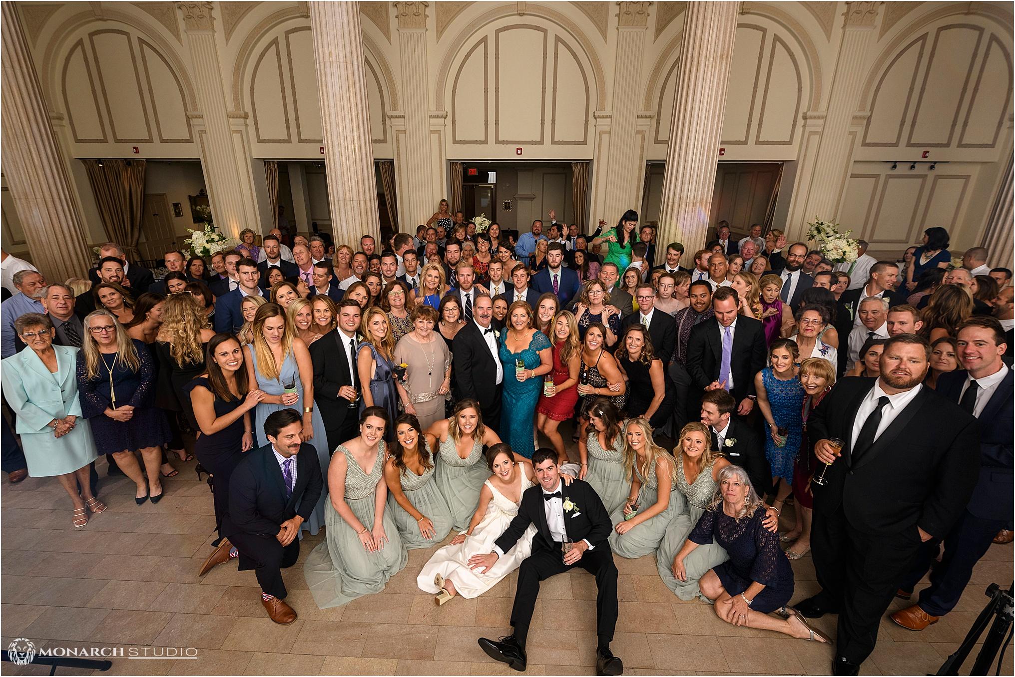 Wedding-PHotographer-in-st-augustine-2019-111.jpg