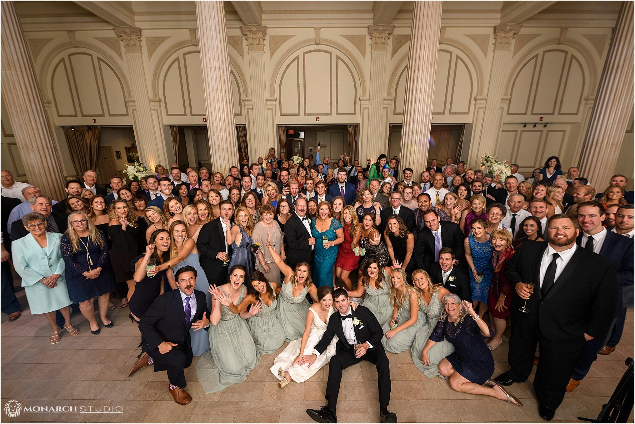 Wedding-PHotographer-in-st-augustine-2019-112.jpg