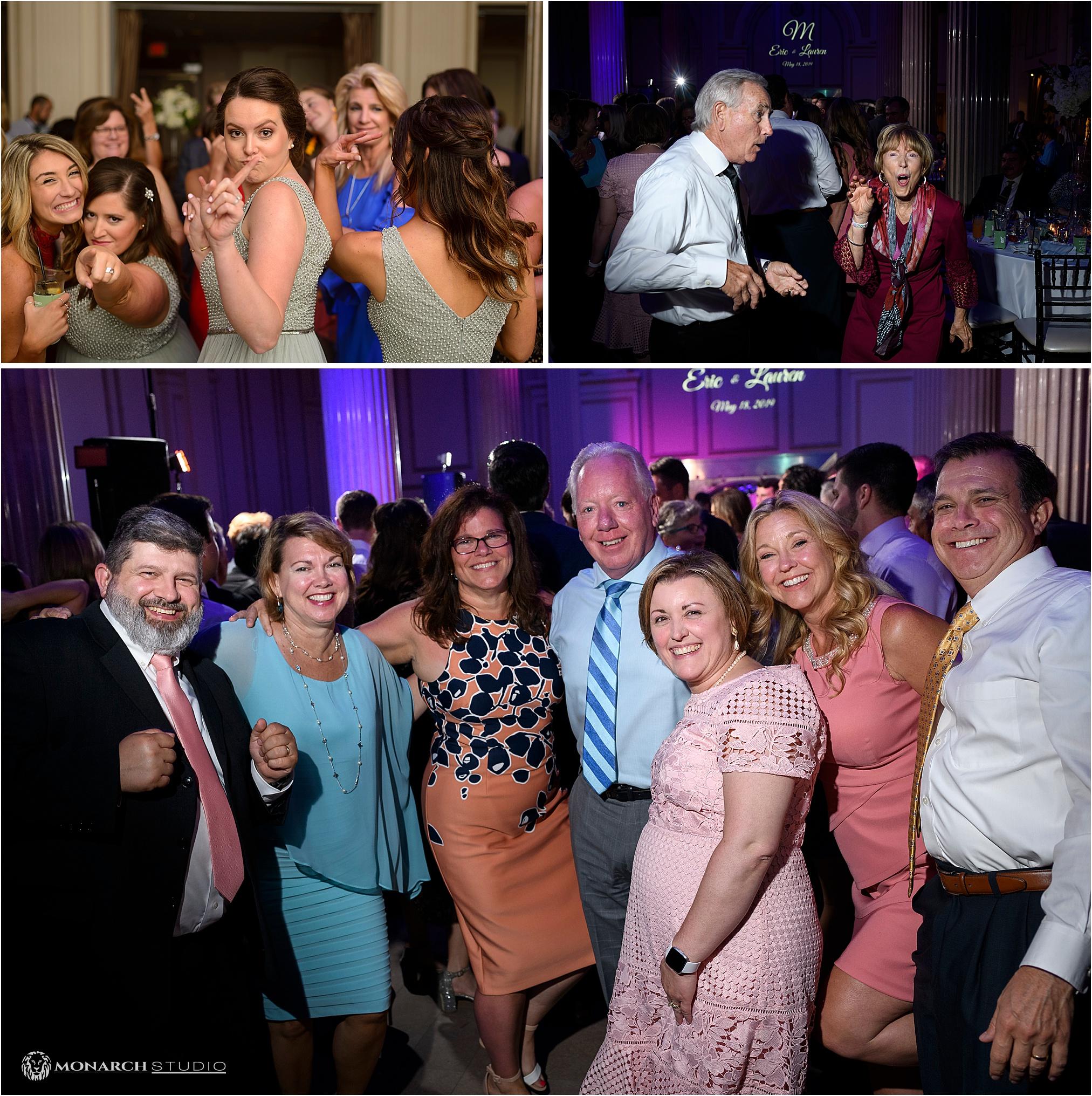 Wedding-PHotographer-in-st-augustine-2019-113.jpg