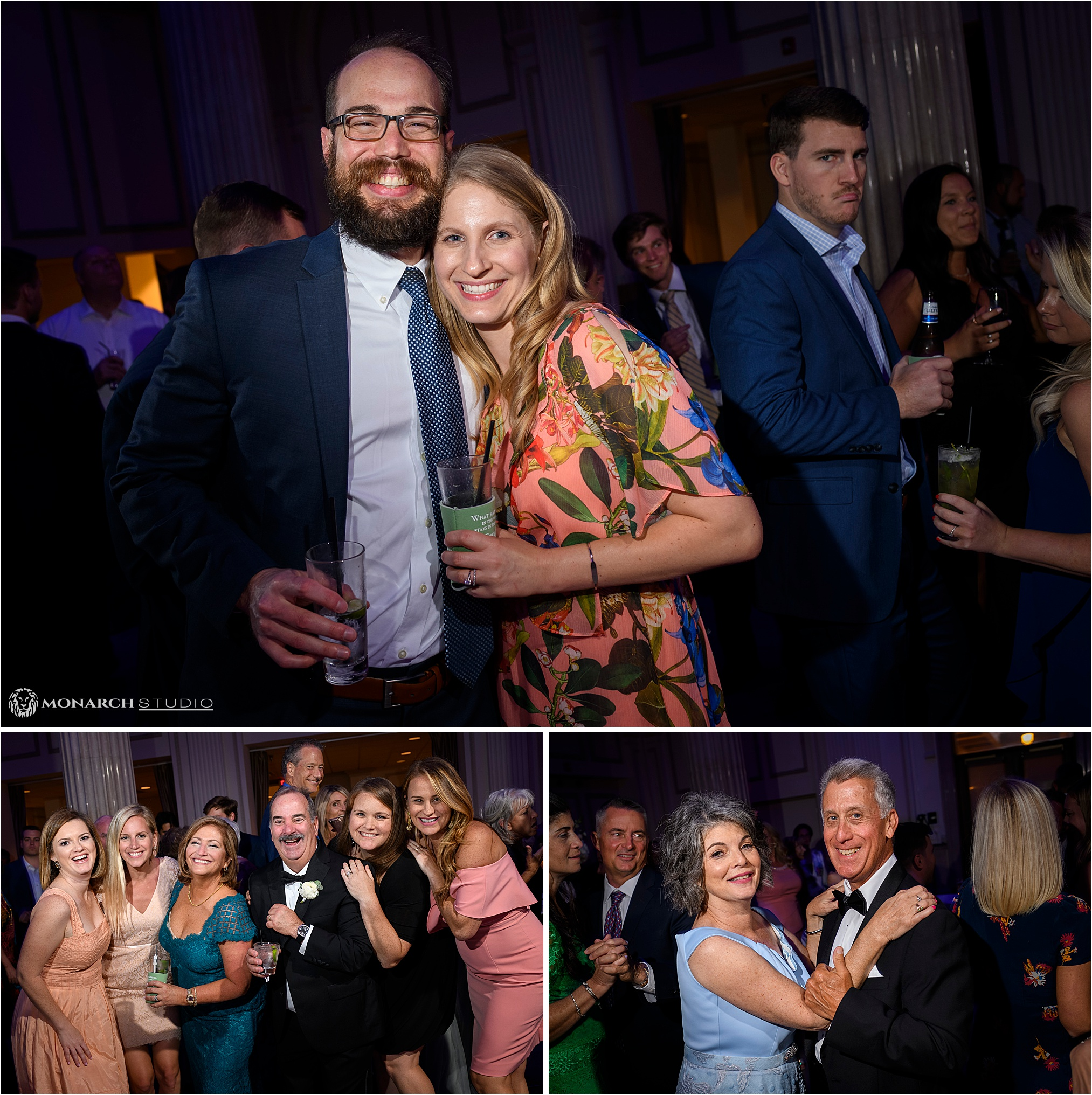 Wedding-PHotographer-in-st-augustine-2019-115.jpg