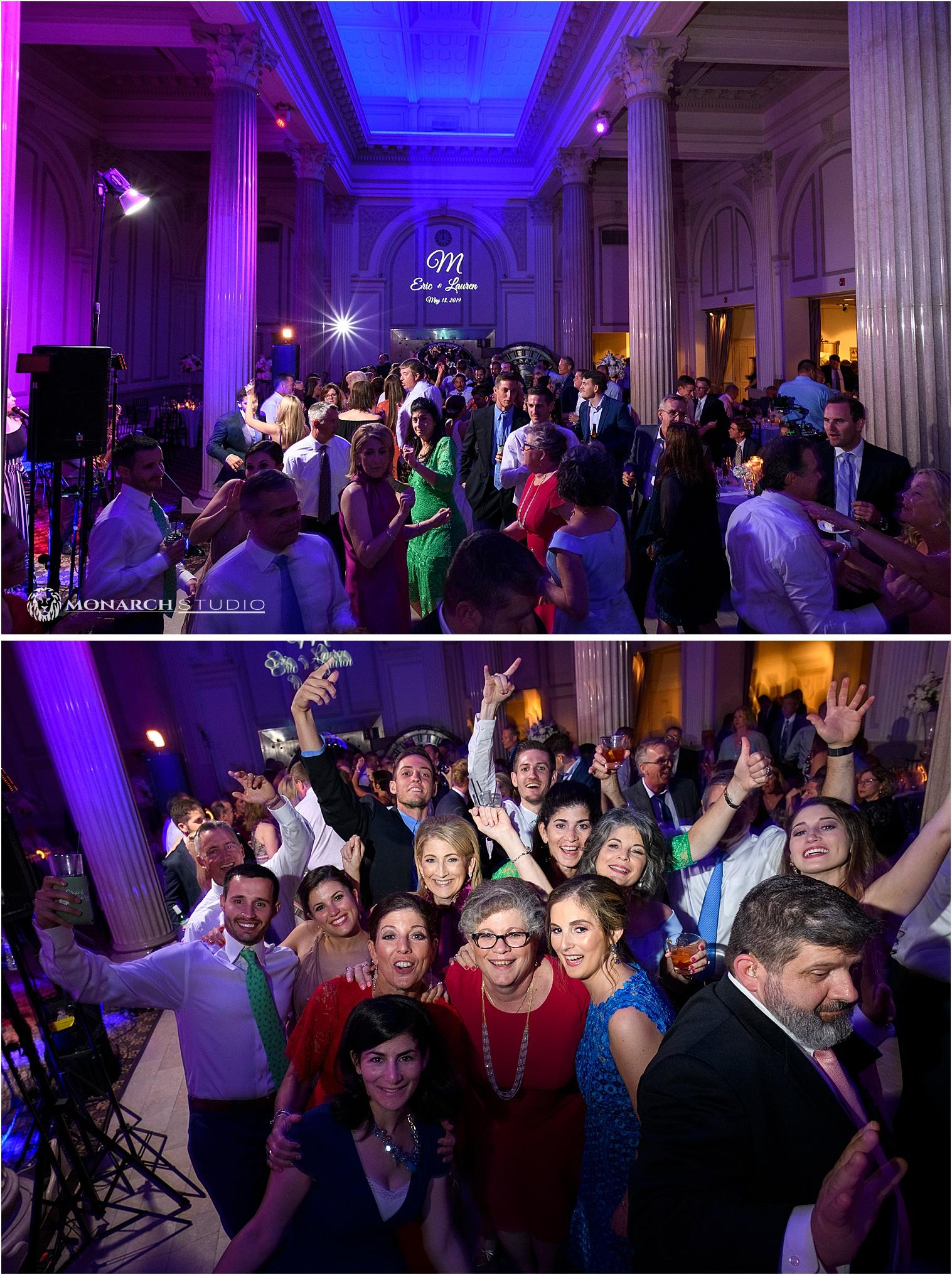 Wedding-PHotographer-in-st-augustine-2019-118.jpg