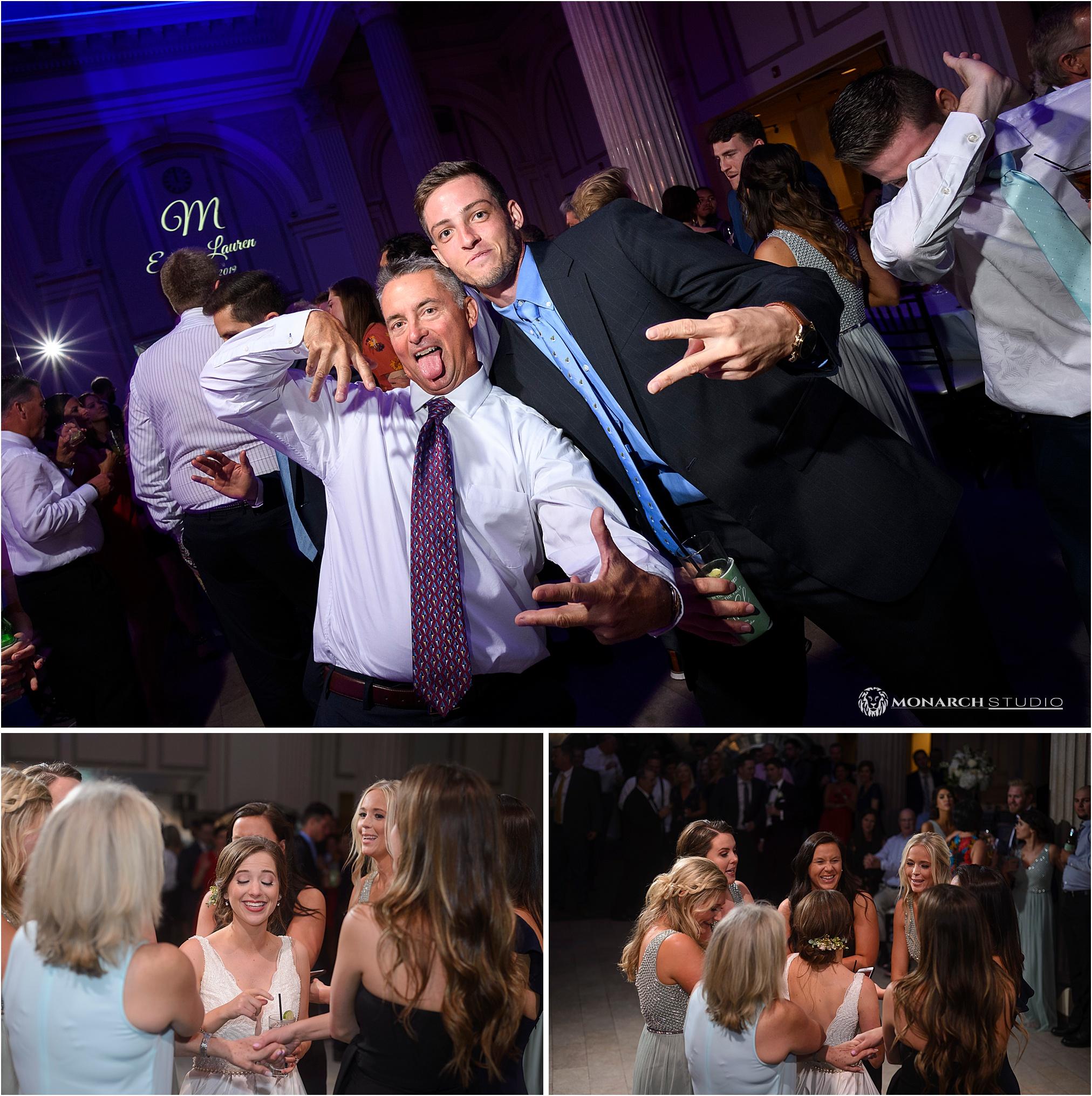 Wedding-PHotographer-in-st-augustine-2019-119.jpg