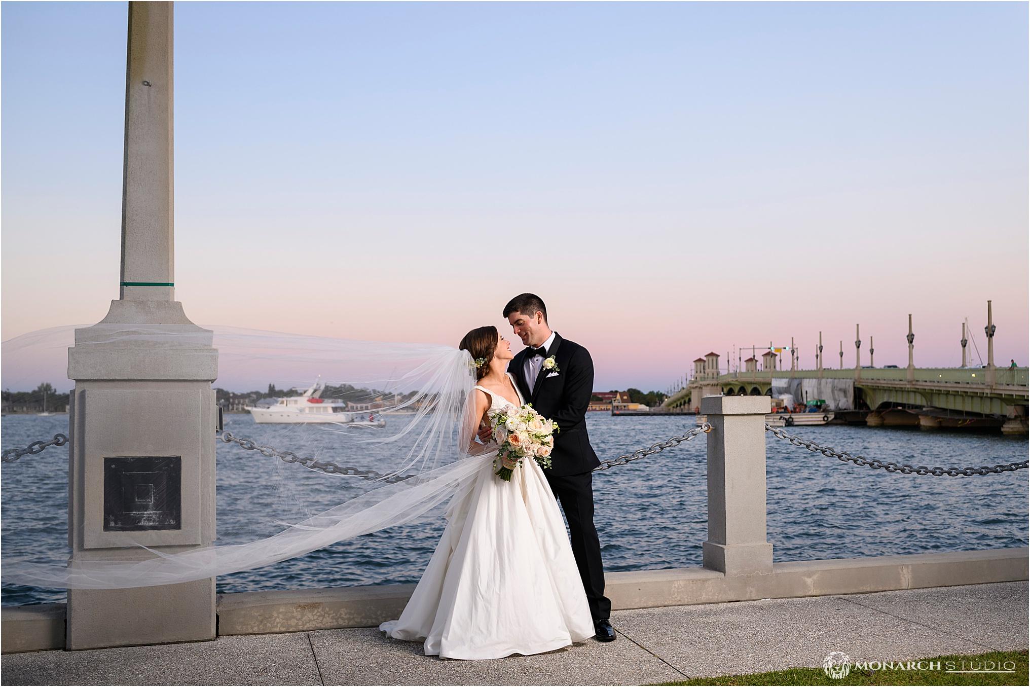 Wedding-PHotographer-in-st-augustine-2019-123.jpg