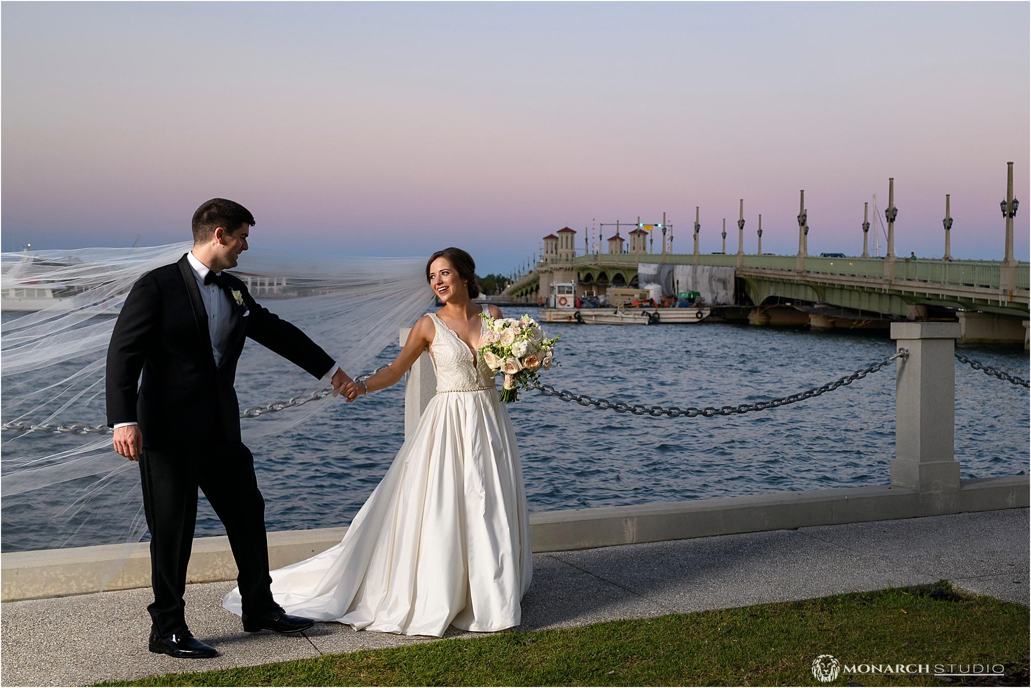 Wedding-PHotographer-in-st-augustine-2019-124.jpg