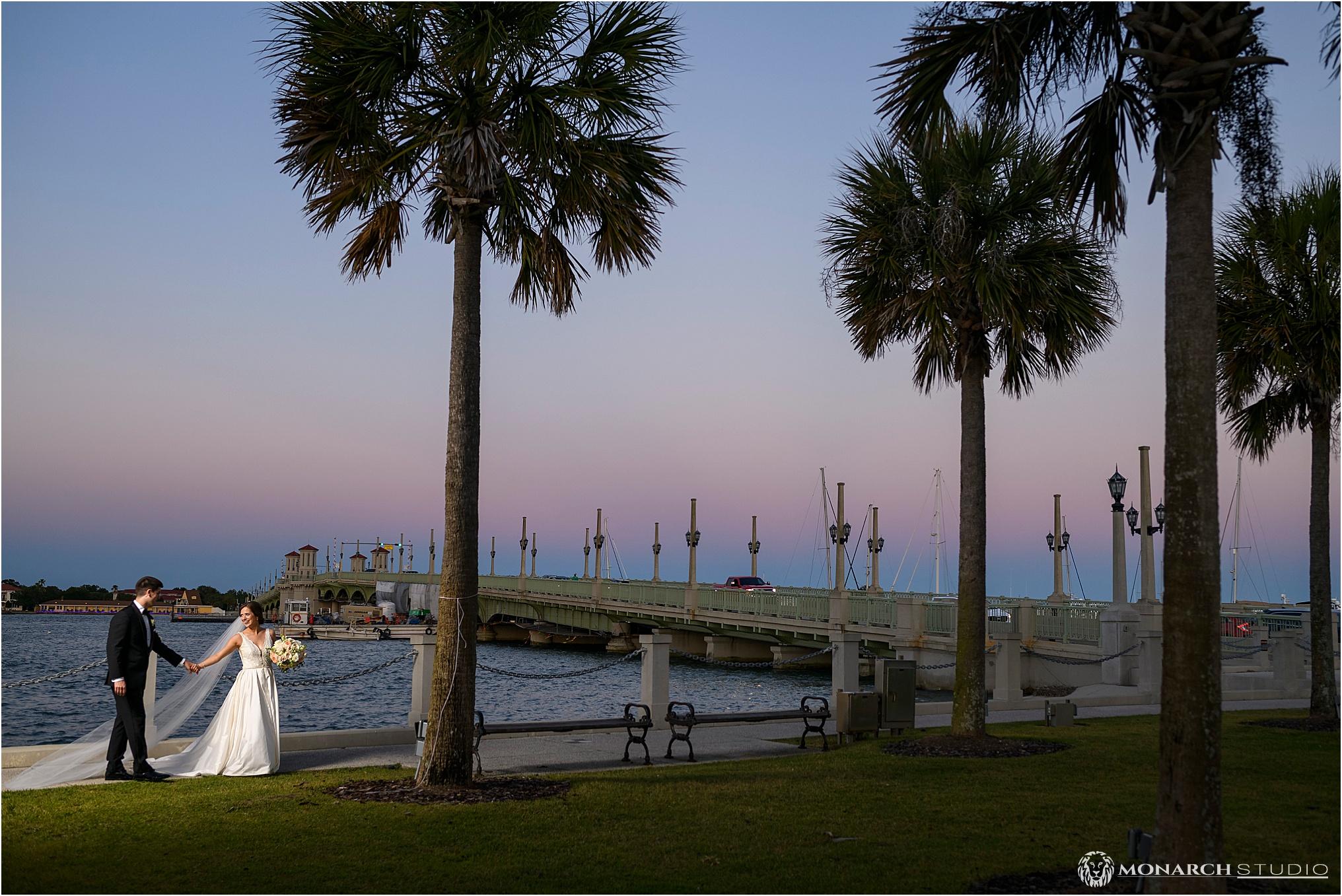 Wedding-PHotographer-in-st-augustine-2019-125.jpg