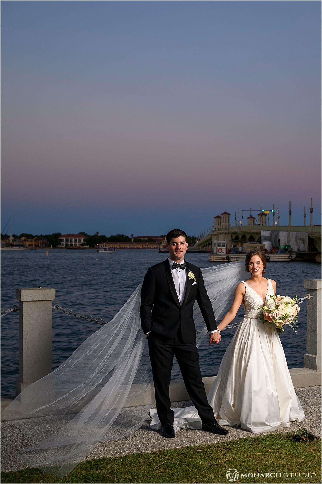 Wedding-PHotographer-in-st-augustine-2019-126.jpg