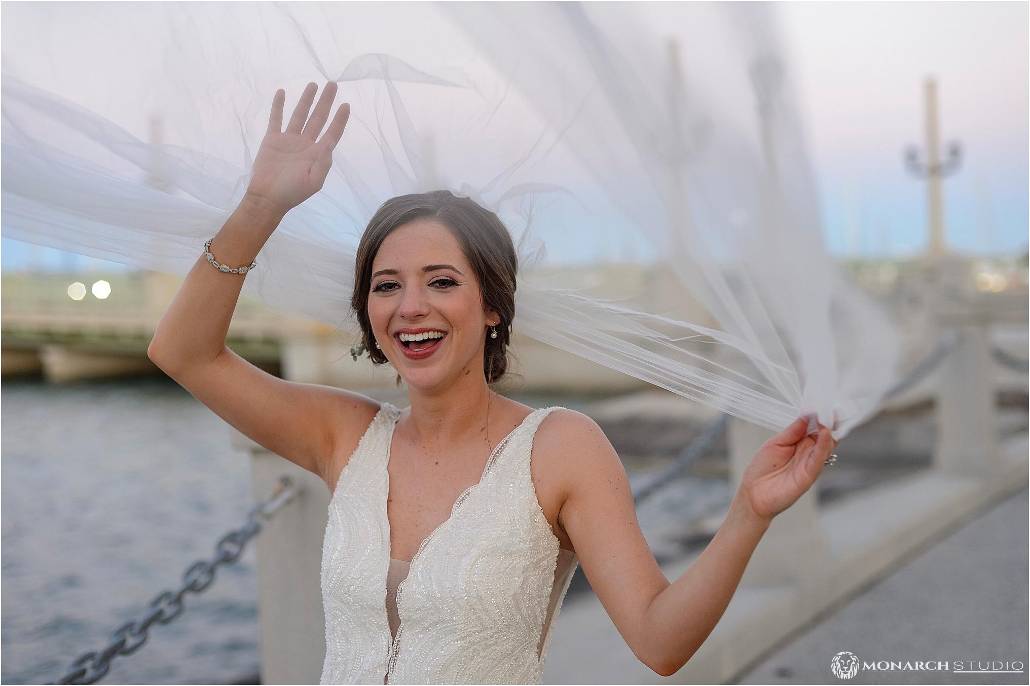 Wedding-PHotographer-in-st-augustine-2019-128.jpg