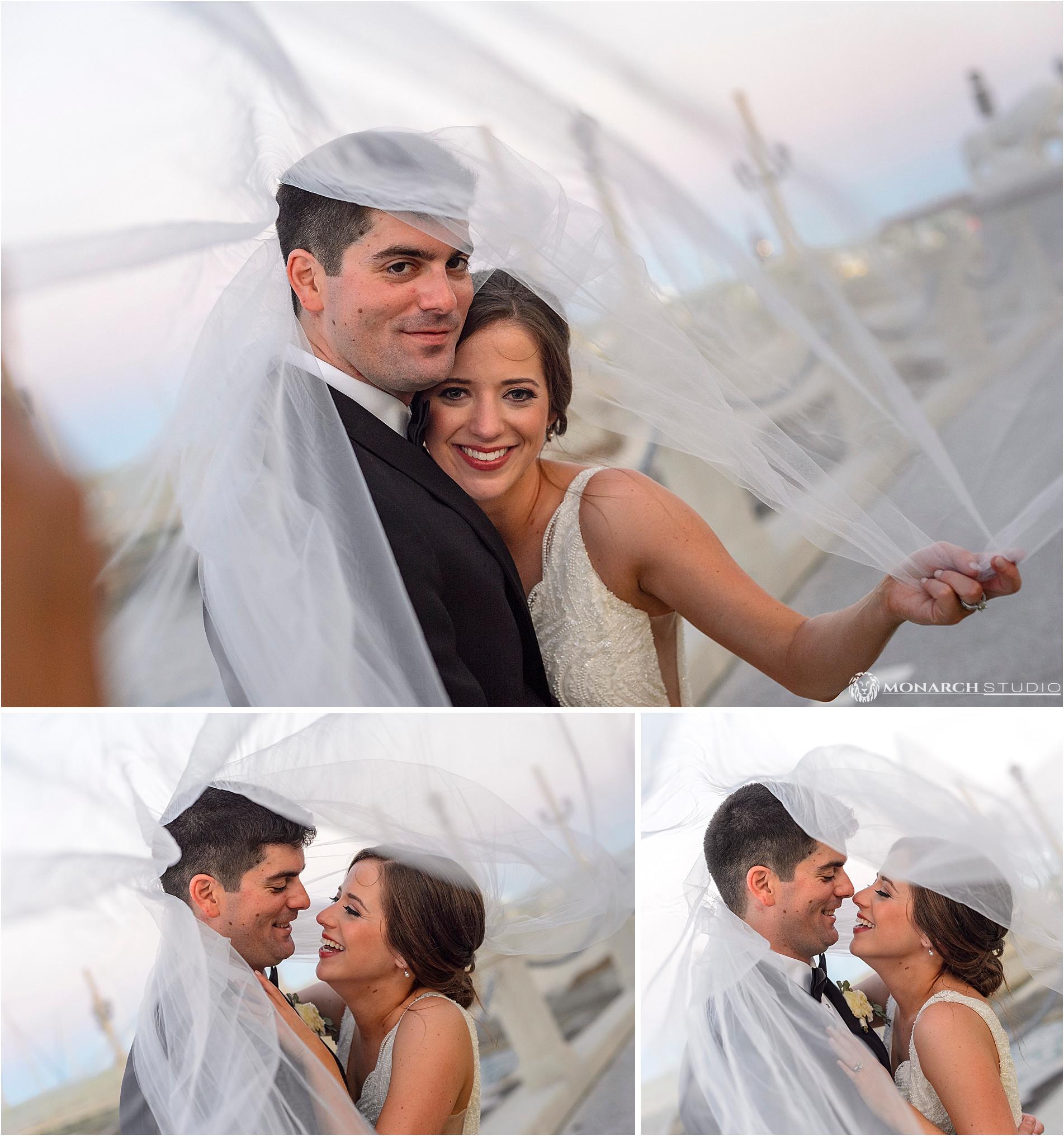 Wedding-PHotographer-in-st-augustine-2019-127.jpg