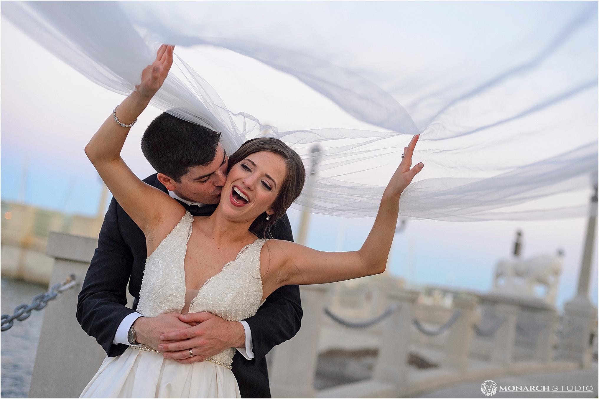 Wedding-PHotographer-in-st-augustine-2019-129.jpg