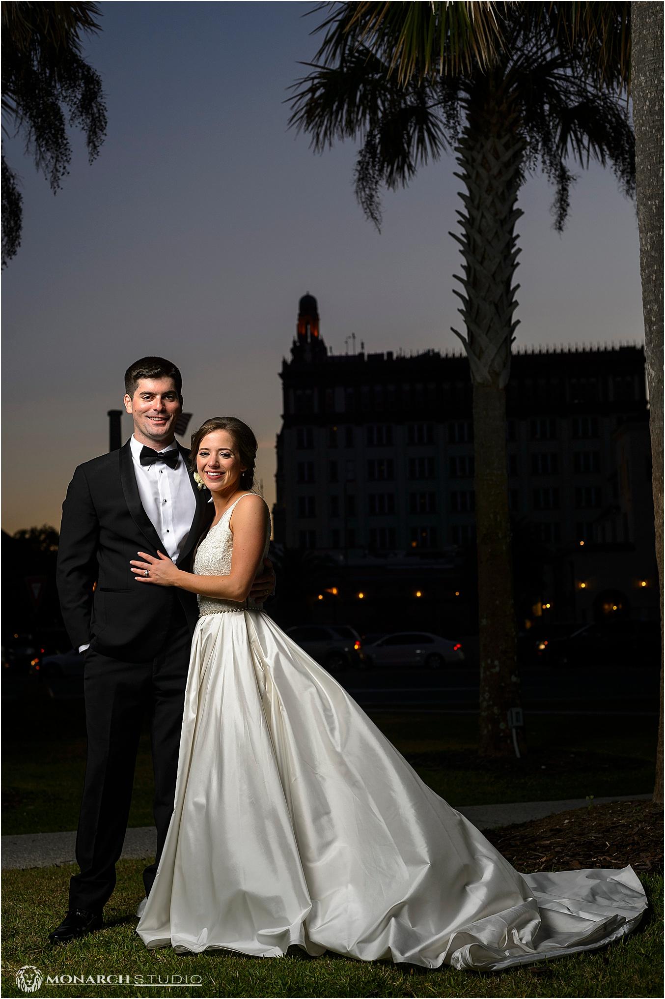 Wedding-PHotographer-in-st-augustine-2019-130.jpg