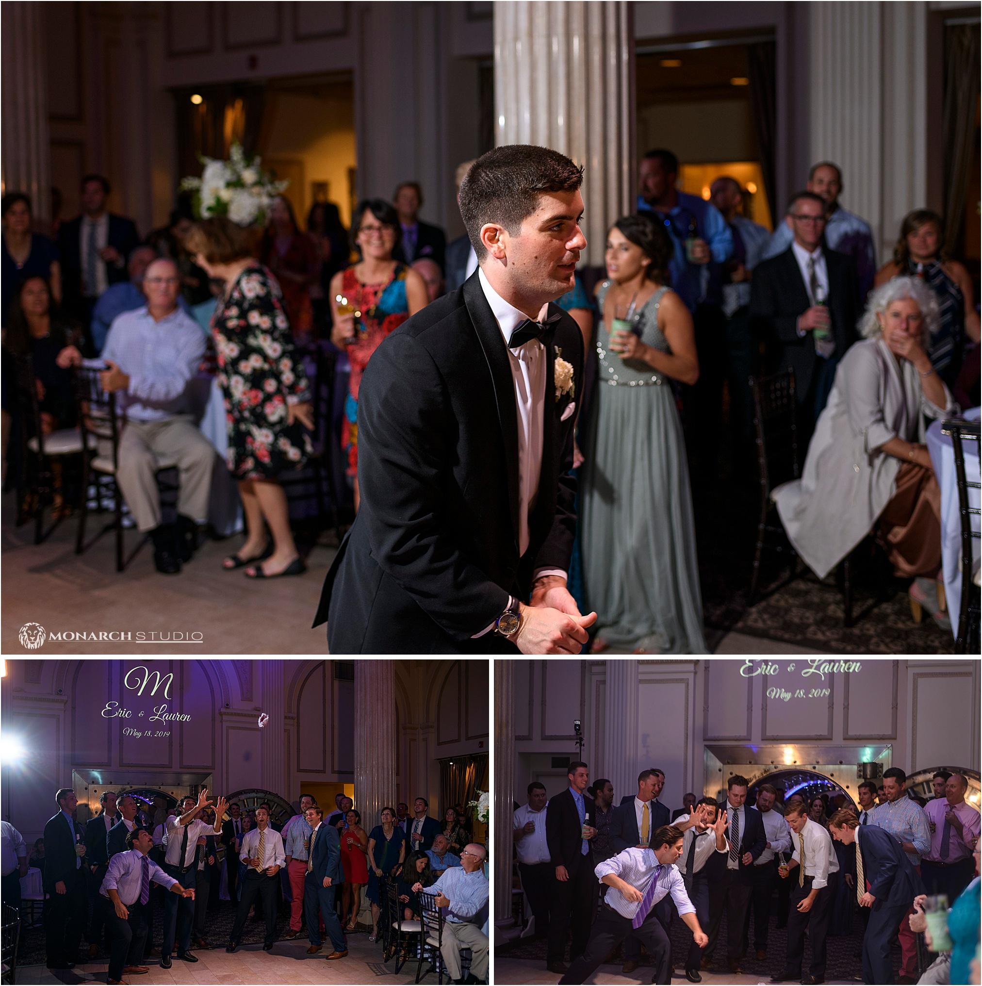 Wedding-PHotographer-in-st-augustine-2019-133.jpg