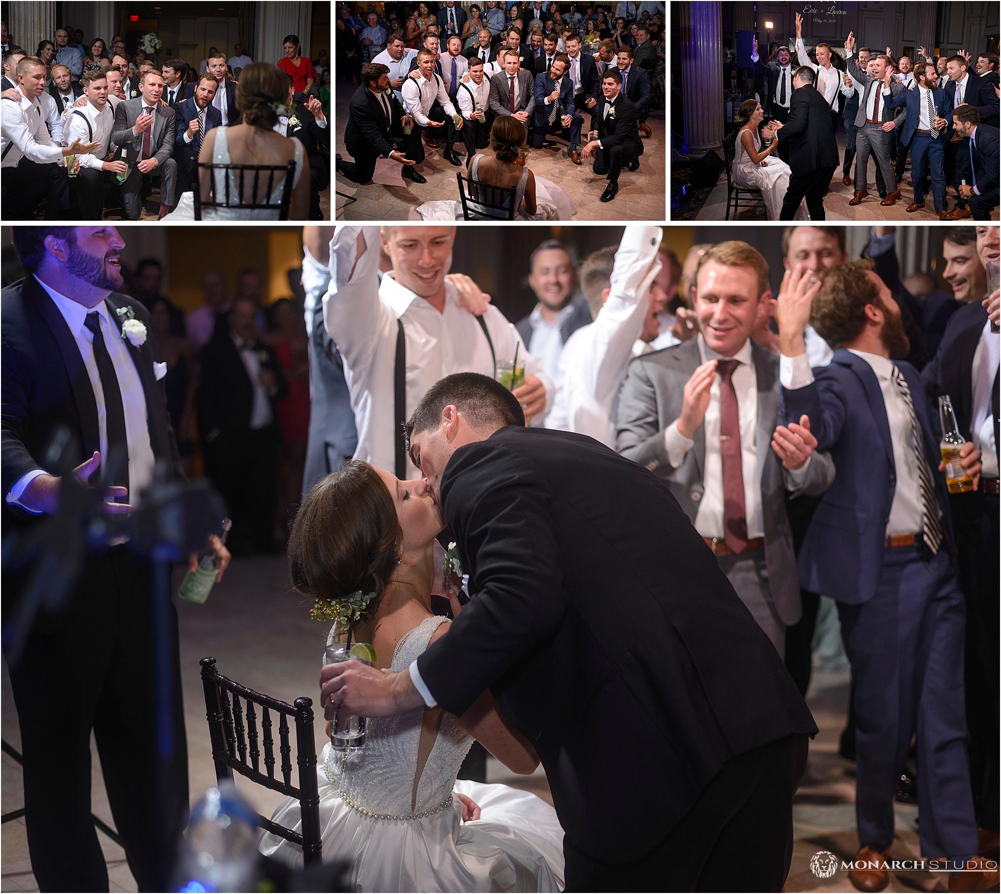 Wedding-PHotographer-in-st-augustine-2019-134.jpg