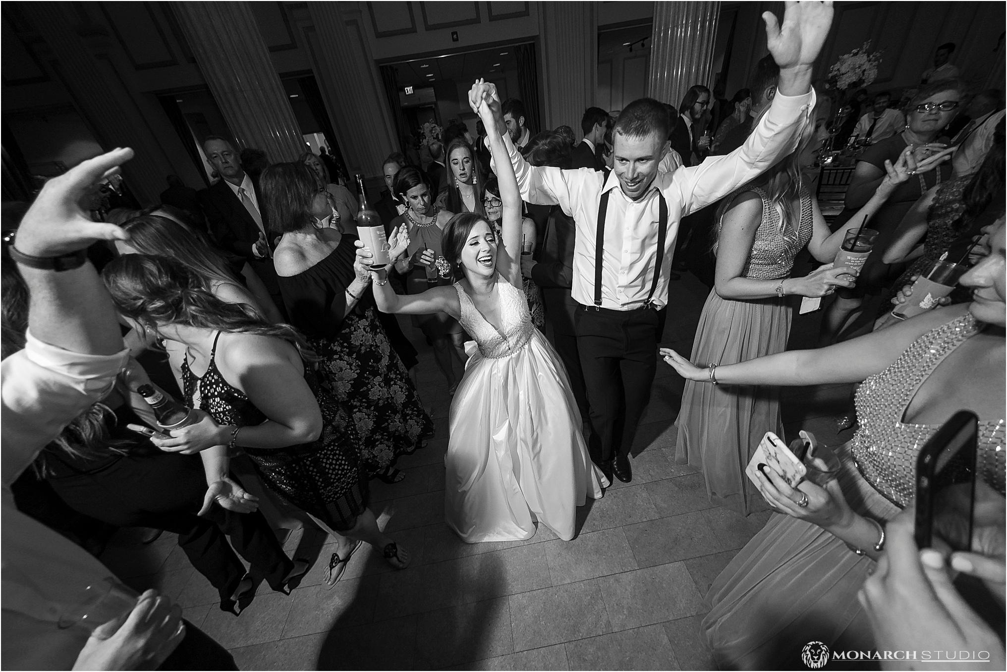 Wedding-PHotographer-in-st-augustine-2019-136.jpg