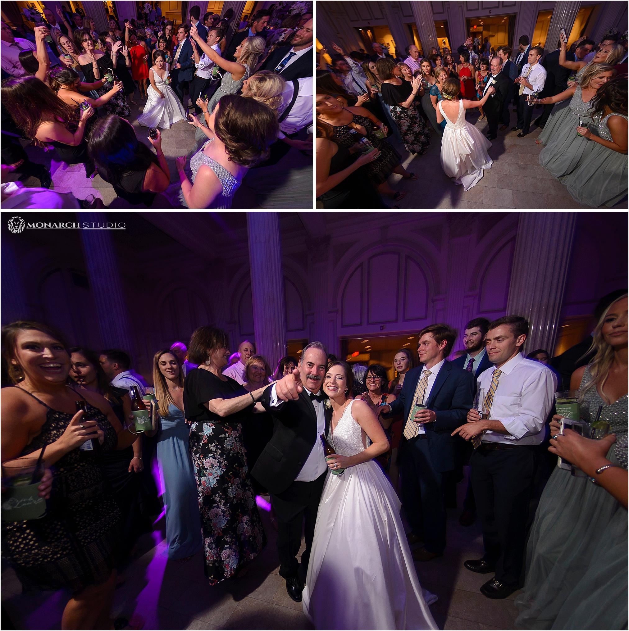 Wedding-PHotographer-in-st-augustine-2019-137.jpg